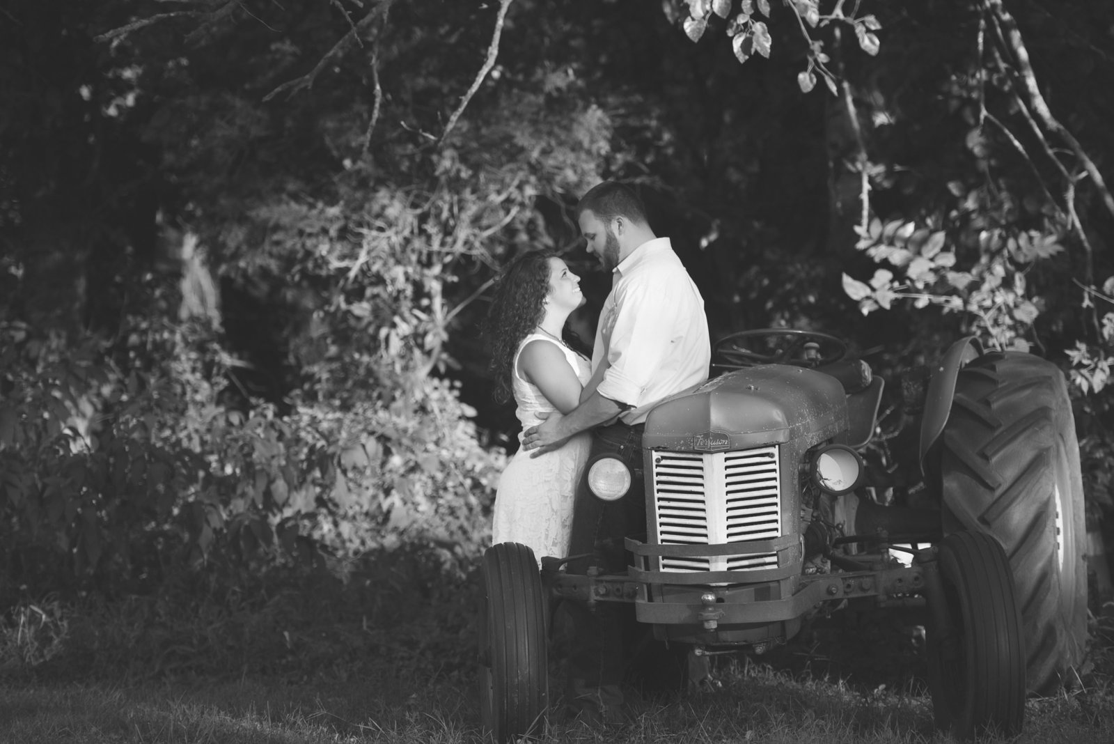 NJ_Rustic_Engagement_Photography062