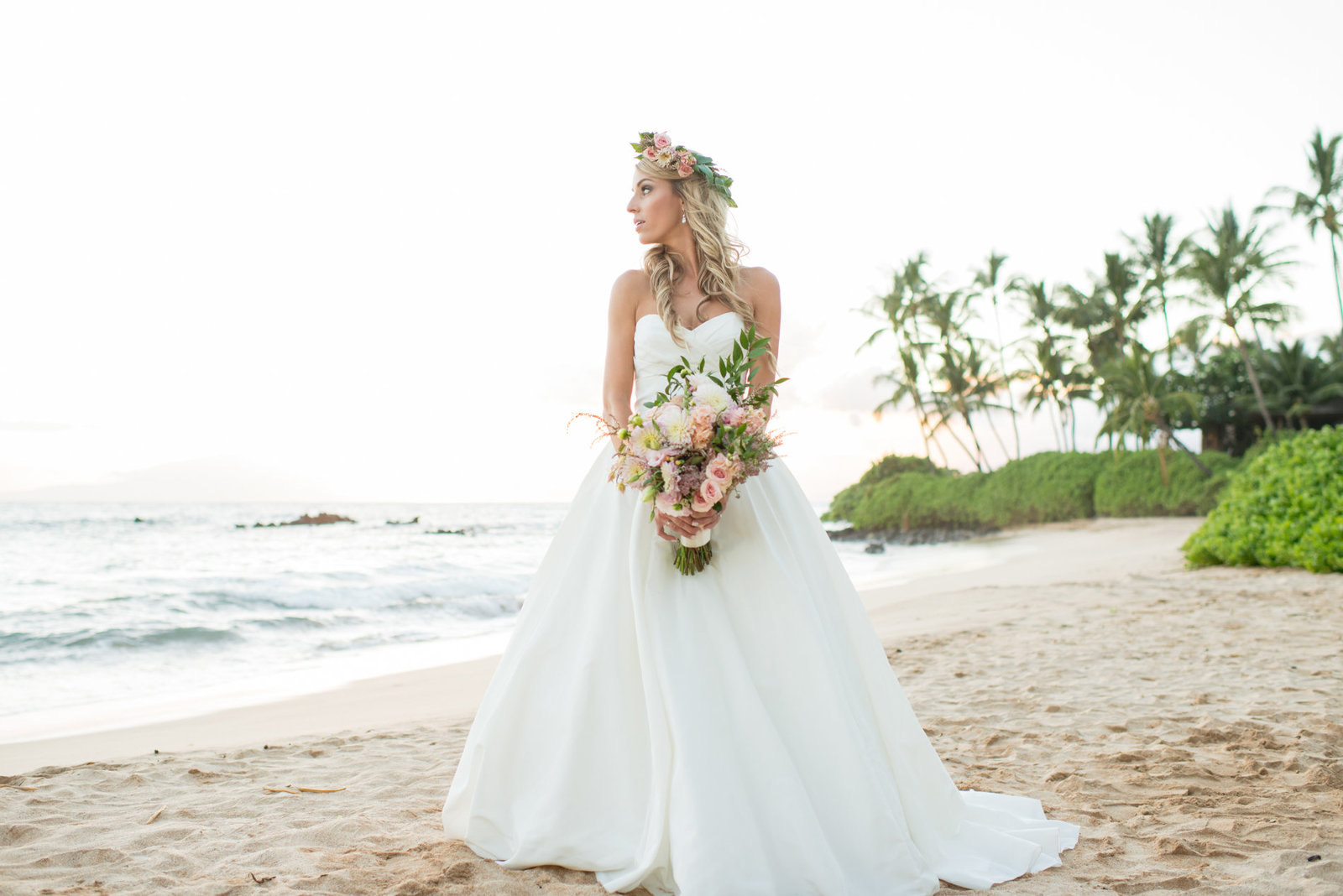 Wedding Packages Maui-25