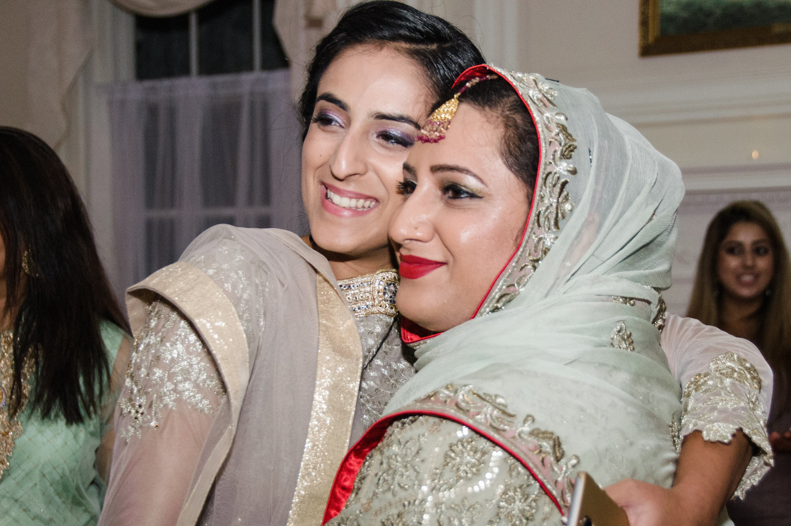 Minhas-Sohail Wedding by The Hill Studios-423