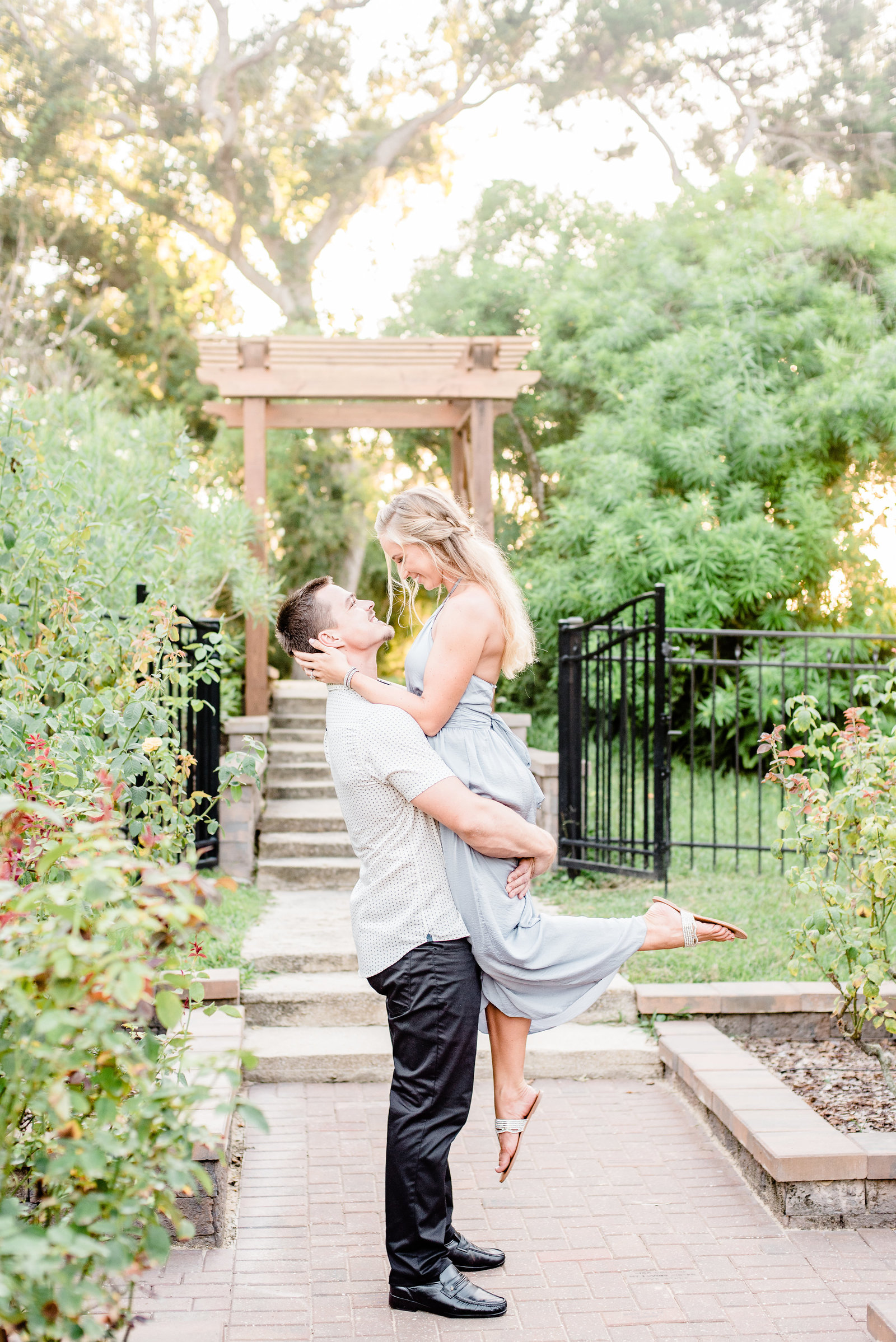 BrandyGracePhotography_WashingtonOaksGardensStatePark_FloridaWeddingPhotographer-168 (1)