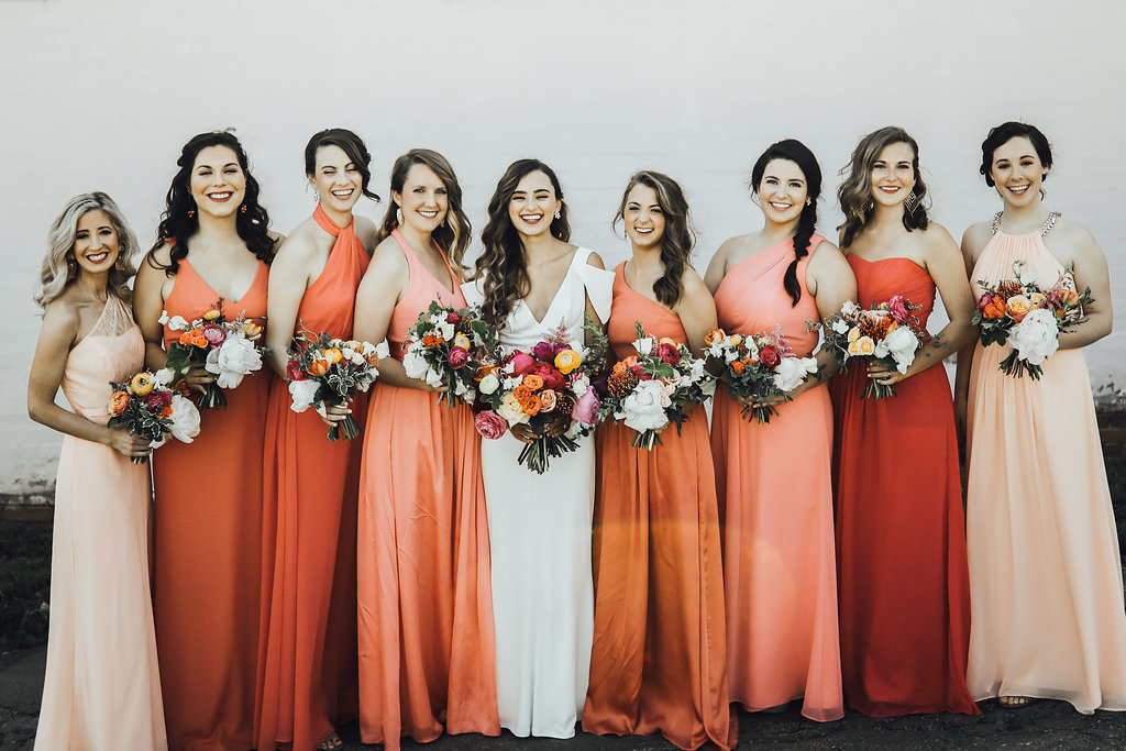 Victoria+Caleb-Wedding-RachelPhotographs-GroupPhotos-4