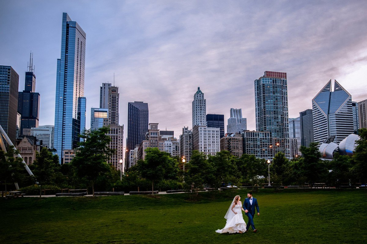 Best Chicago Wedding Photographers_0042