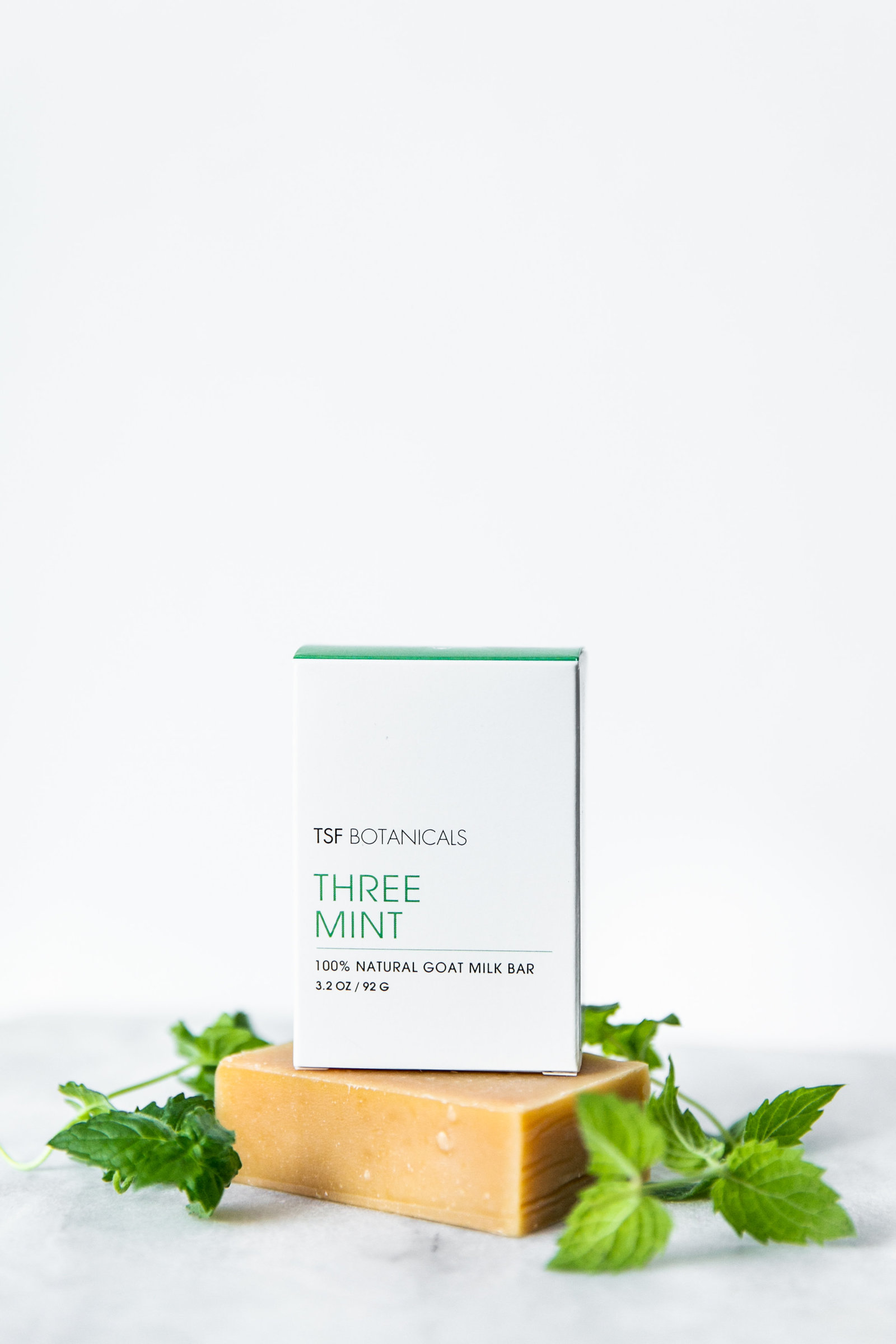 Karlie Colleen Photography - TSF Botanicals - Clean Natural Beauty Skincare Products-10