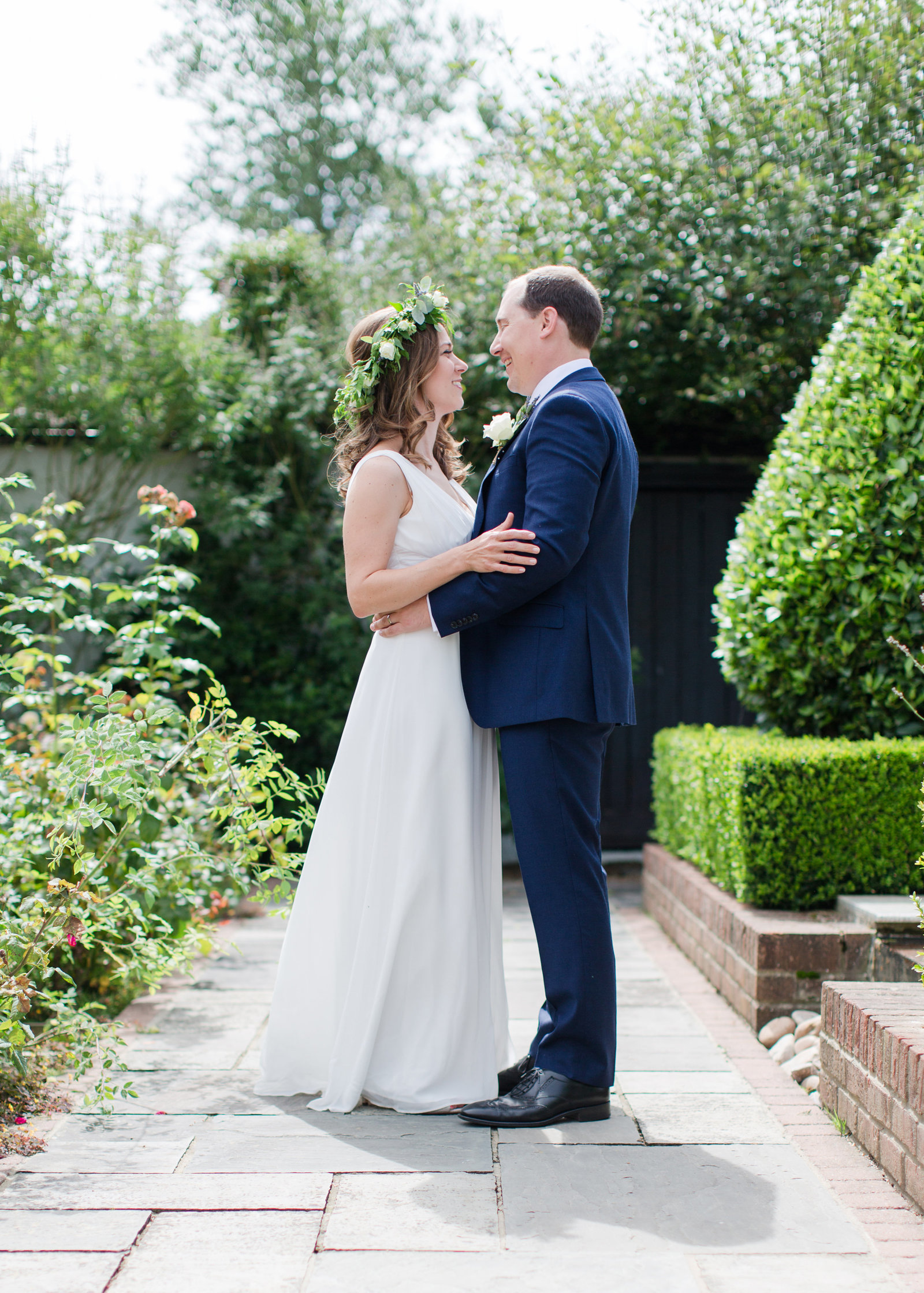 adorlee-0378-southend-barns-wedding-photographer-chichester-west-sussex