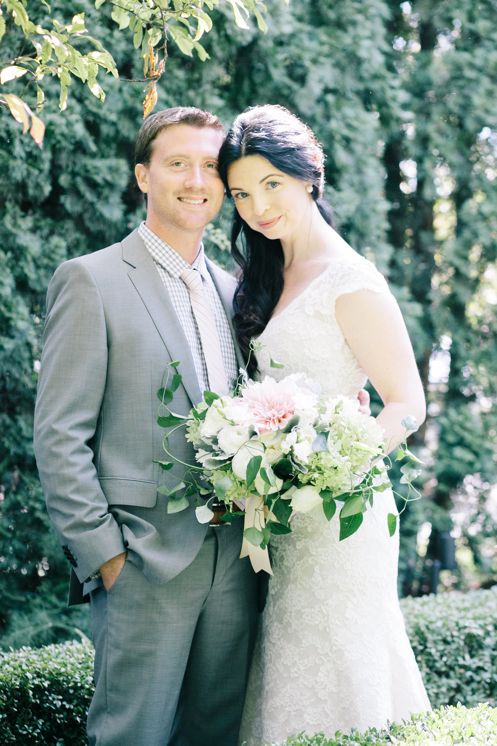 130Morgan_Kevin_WeddingIMG_4501