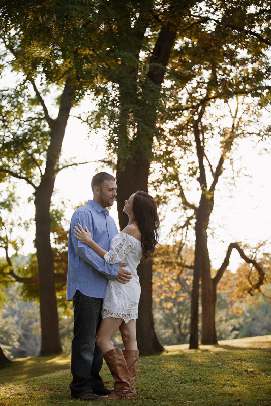 unique-pittsburgh-engagement-photographers (178 of 140)