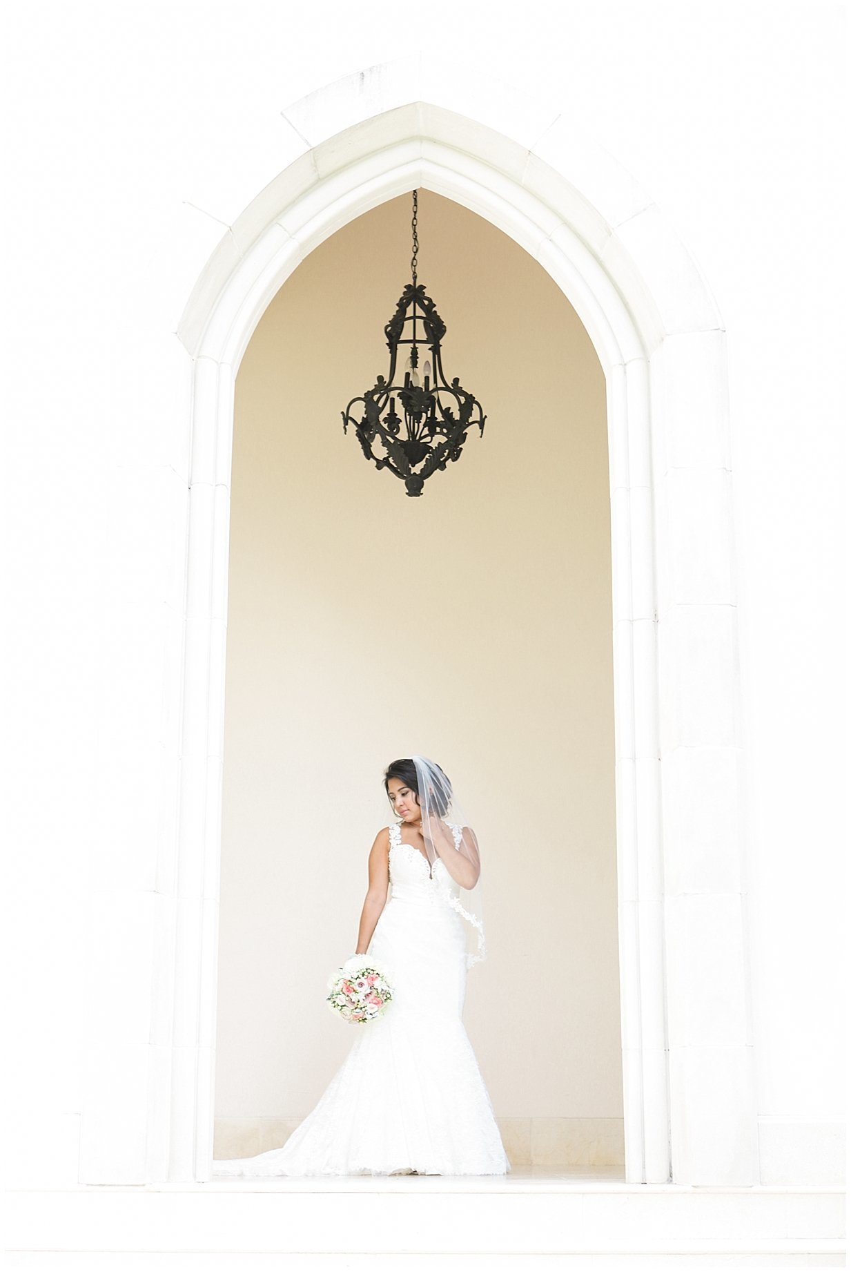 Chateau Cocomar-beautiful bridal photography-karen theresa photography_0777