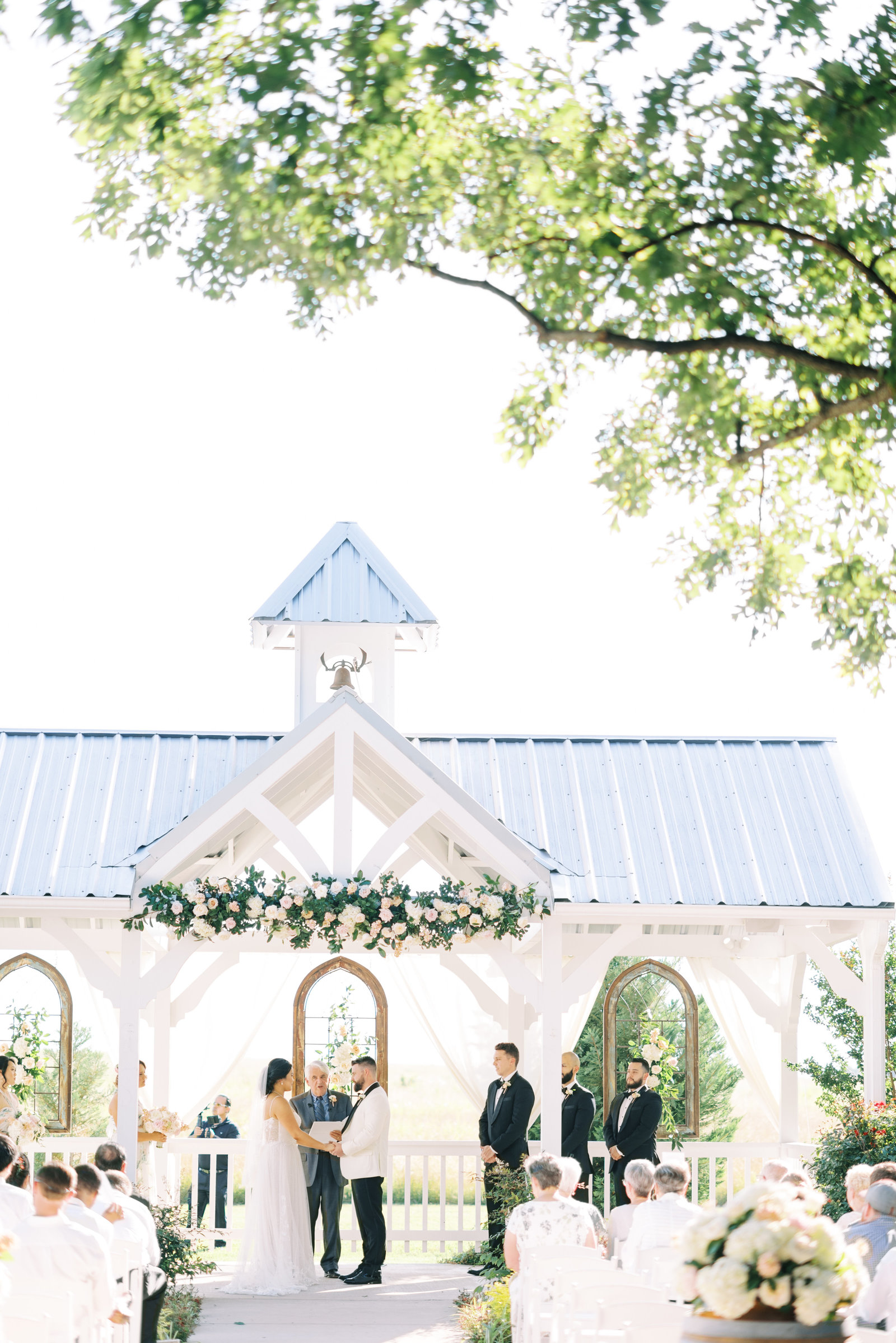 ceremony-crosier-maddierayphoto-81