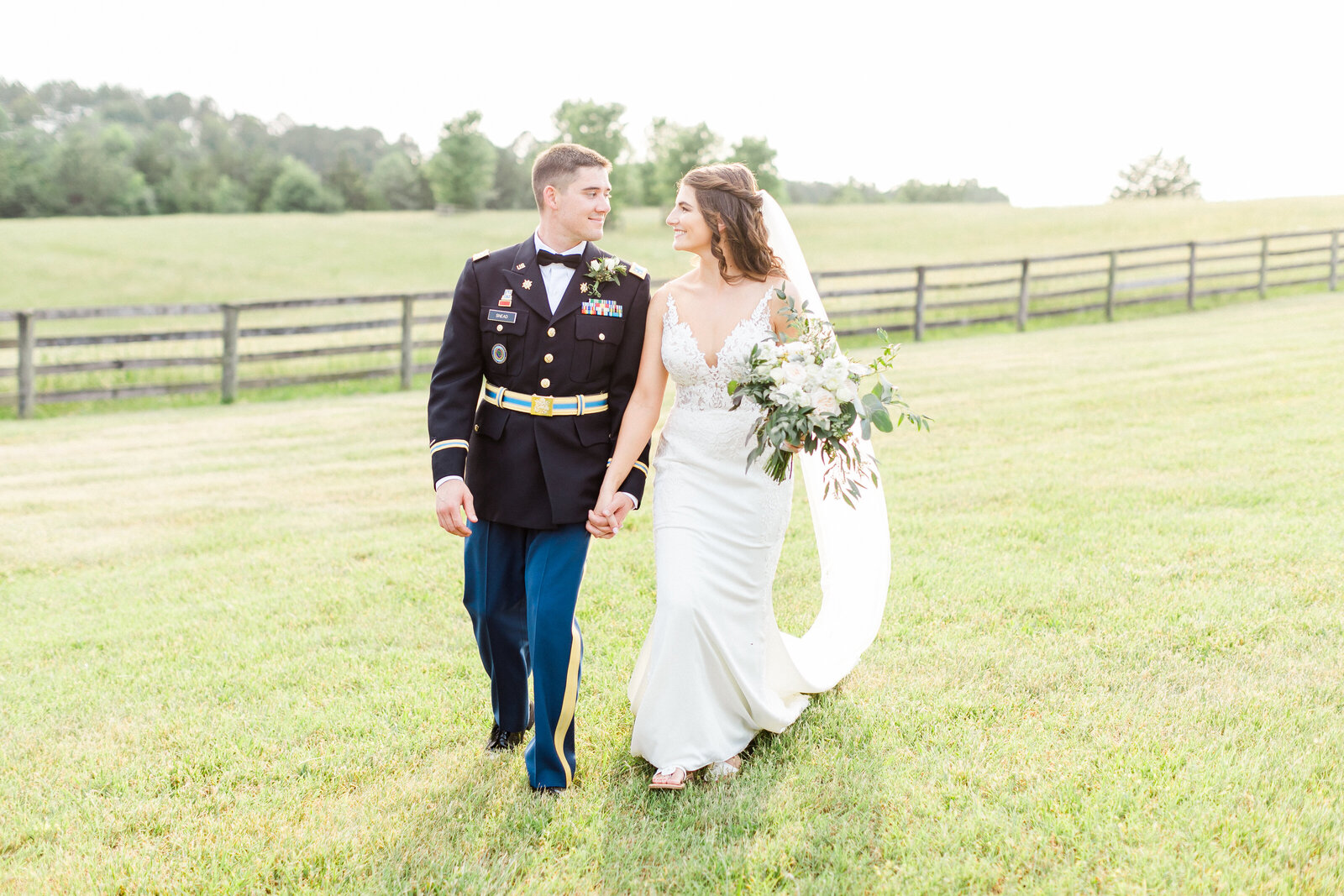 Tori and Klint Wedding 2019-802
