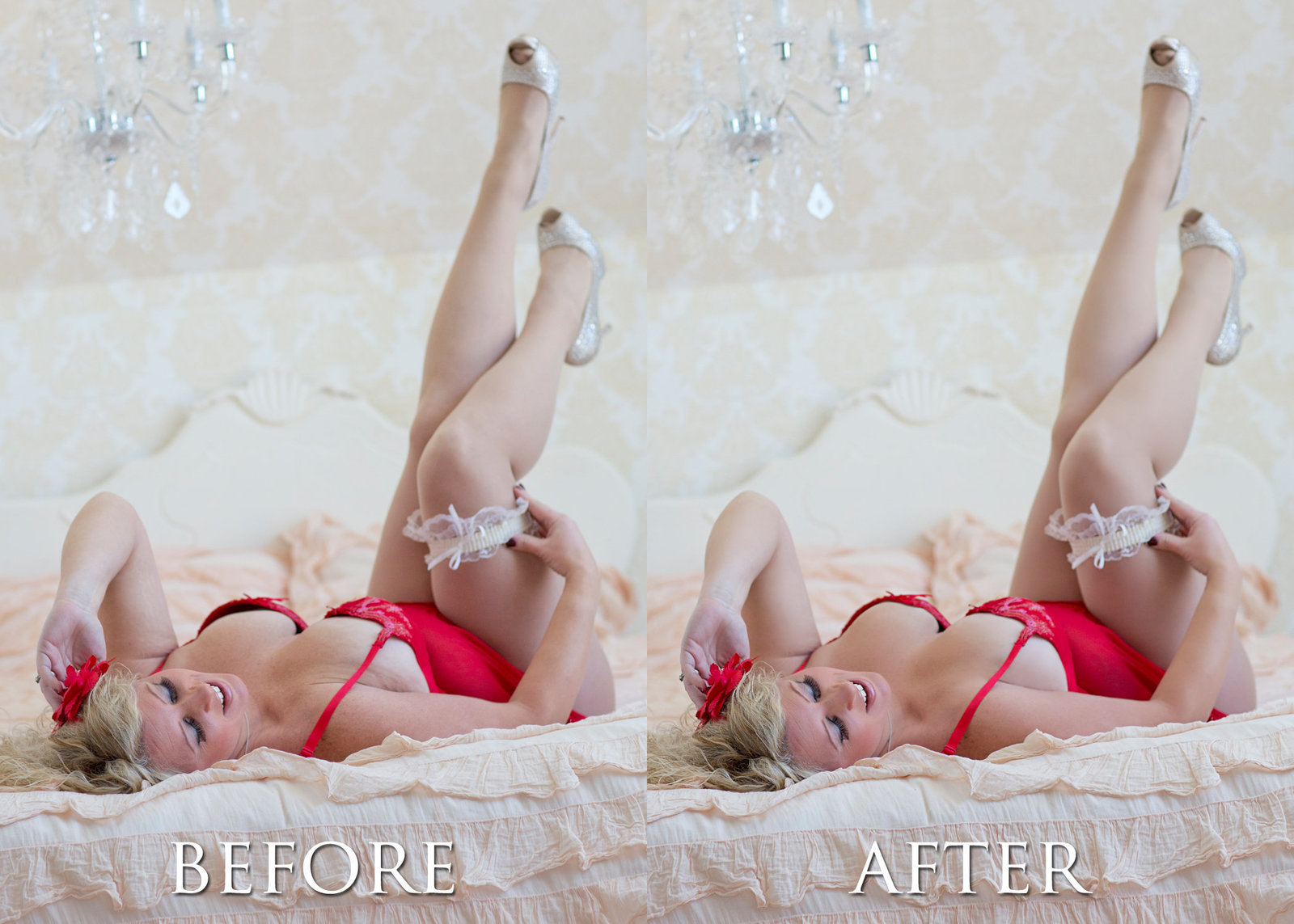 Before and After Retouch_8