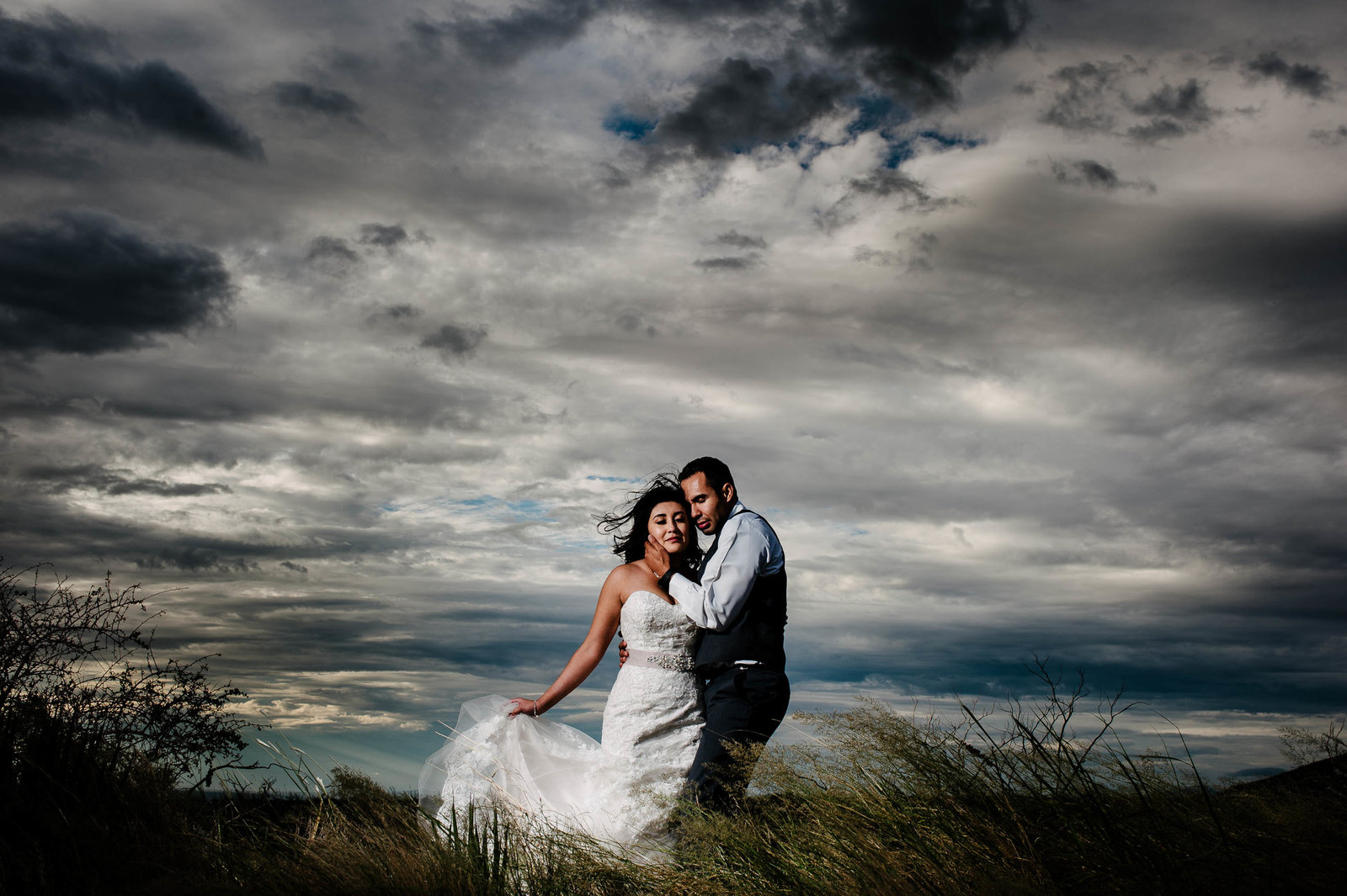 298-El-paso-wedding-photographer-El Paso Wedding Photographer_P30