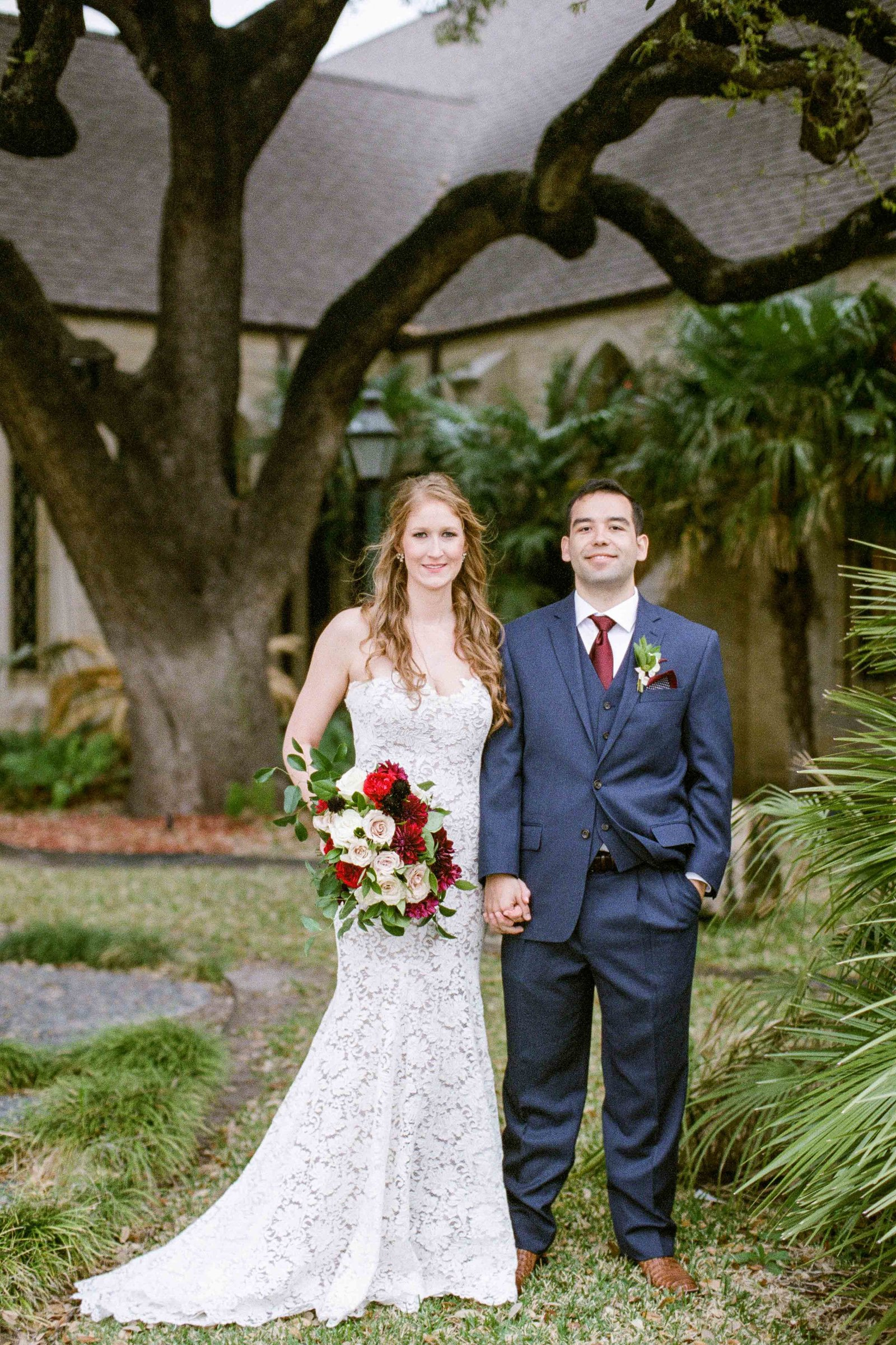 Fort Worth fine art wedding photographer-140