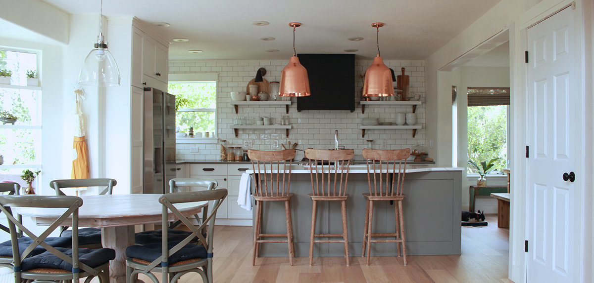 designretake_header_kitchen_2