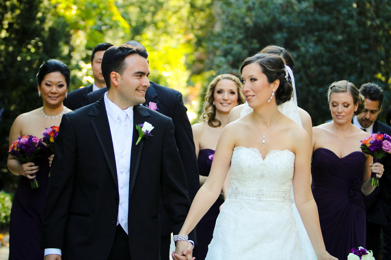 van-vleck-house-wedding-photos-IMG_6455