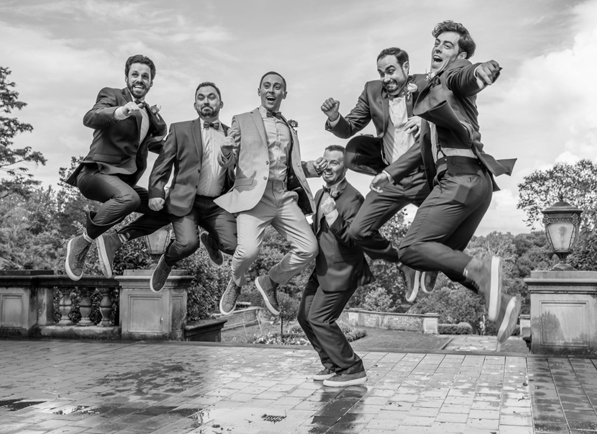 groomsmen ideas, groomsmen photo, groomsmen photo ideas, groomsmen photo inspo, bridal party ideas, bridal party inspo, fun wedding photography, fun wedding photos, jumping bridal party, ct wedding photography, ct wedding photo, ct wedding photographer, connecticut wedding photo, connecticut wedding photos, connecticut wedding photographer, connecticut wedding photography, fun wedding ideas, fun wedding inspo, fun wedding inspiration