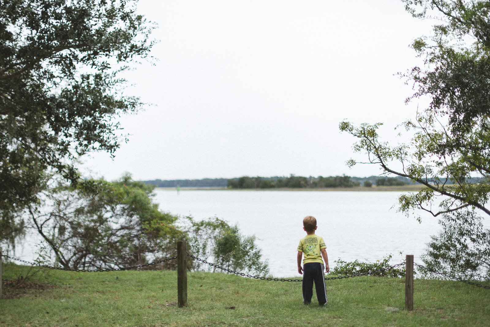 Savannah Georgia - DiBlasio Photo-2256