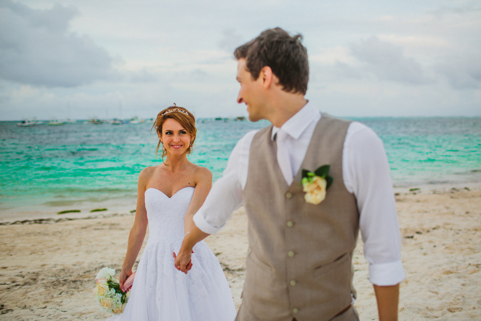 punta_cana_canada_intimate_wedding_dress_photographer_katya_nova_119