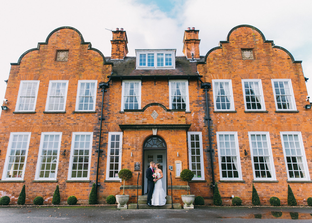 Yorkshire_Leeds_Wedding_Photographer_James_Phillip-141