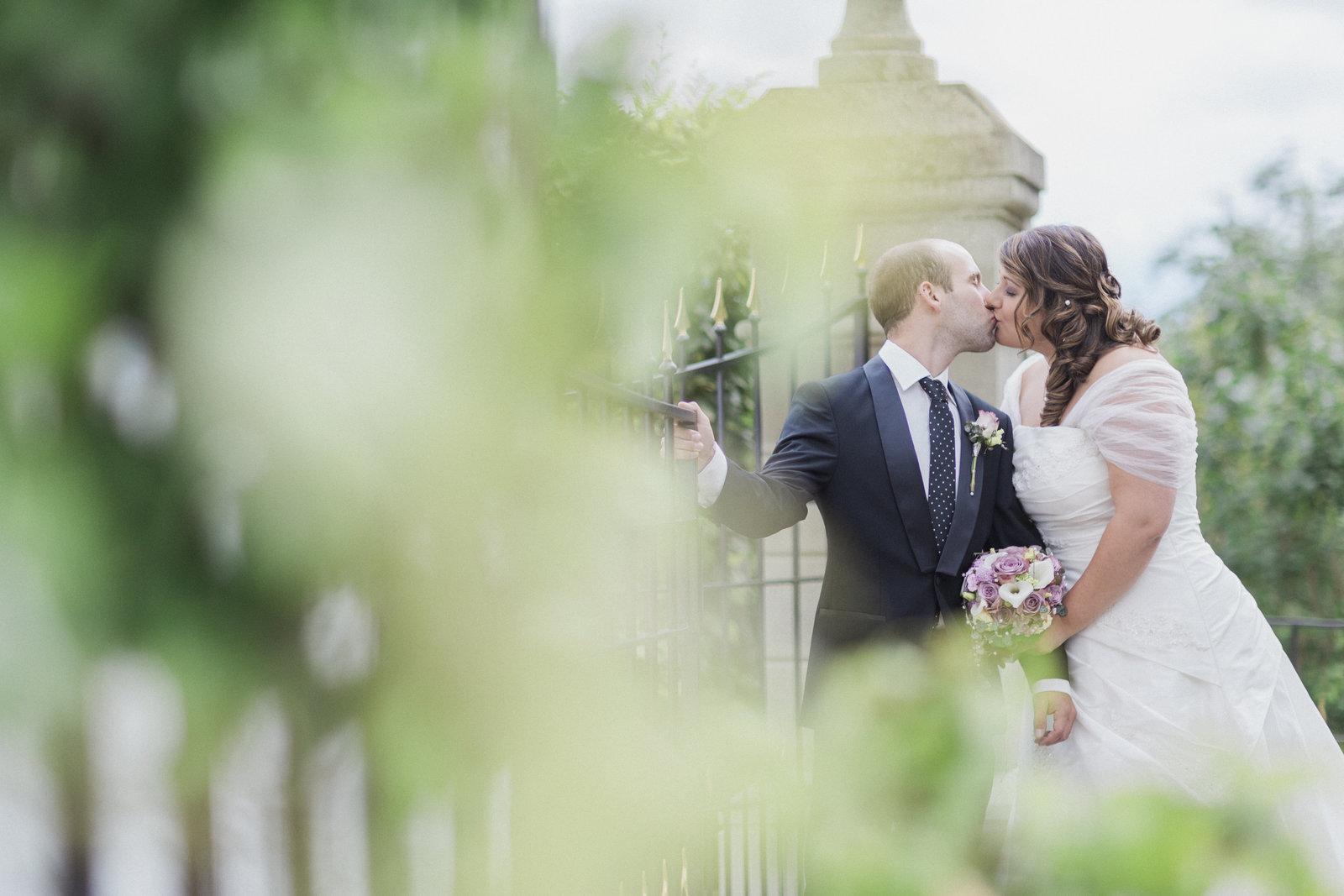 Brautpaarfotos, Hochzeitsfotograf Bern,  Hochzeitsbilder, Heiraten