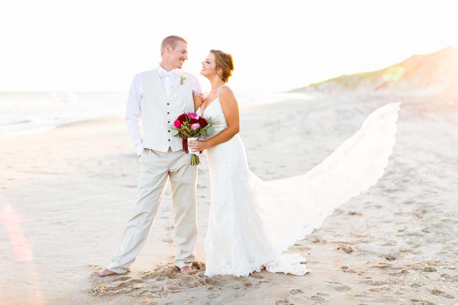 niki-david-hatteras-wedding-photo-amanda-hedgepeth-82