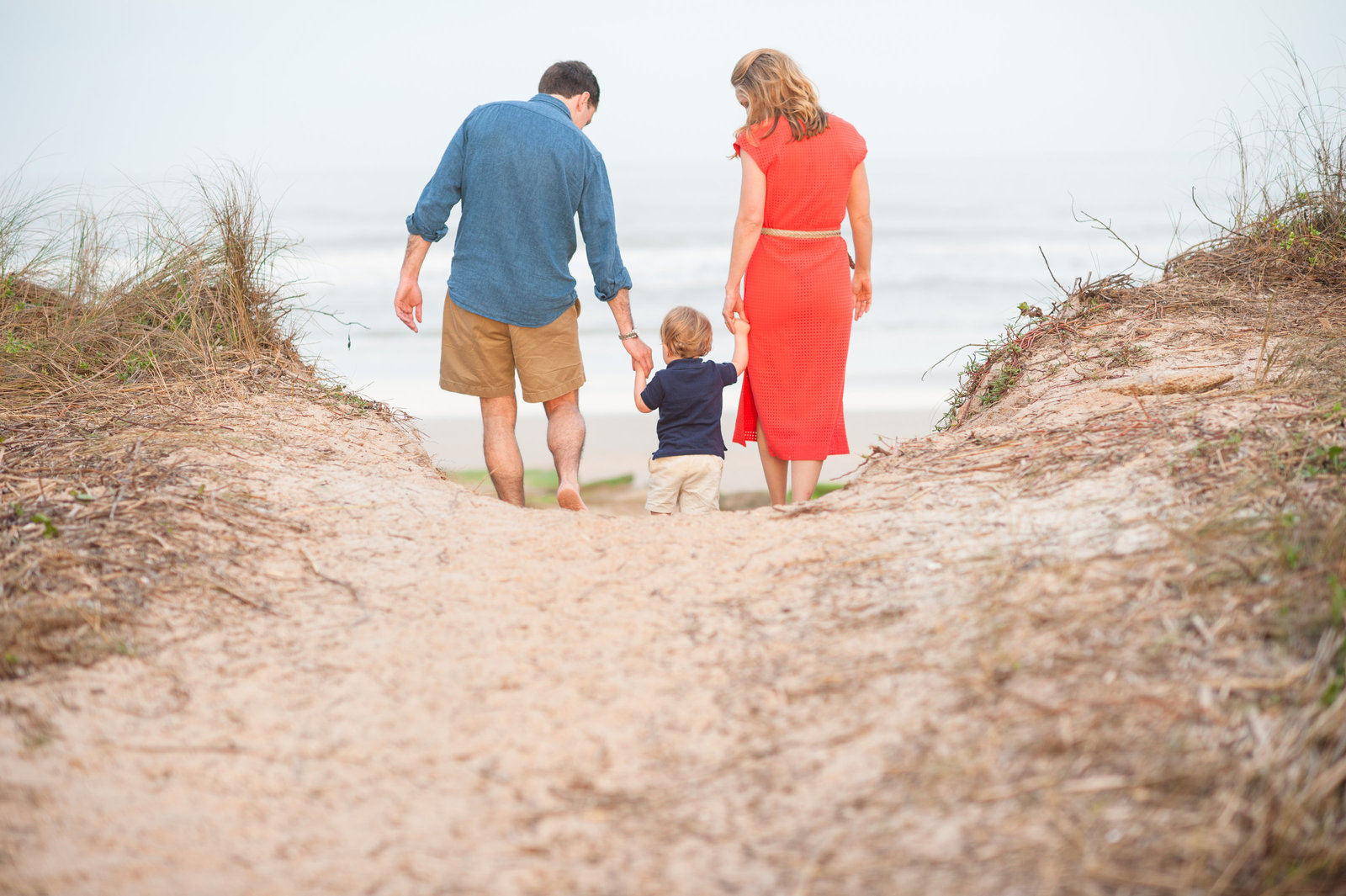 family lifestyle photography Palm Coast