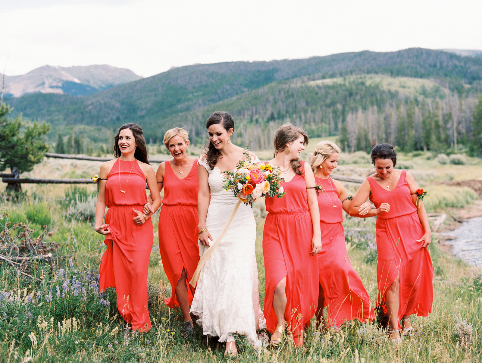 devils thumb ranch wedding photographer colorado film-44