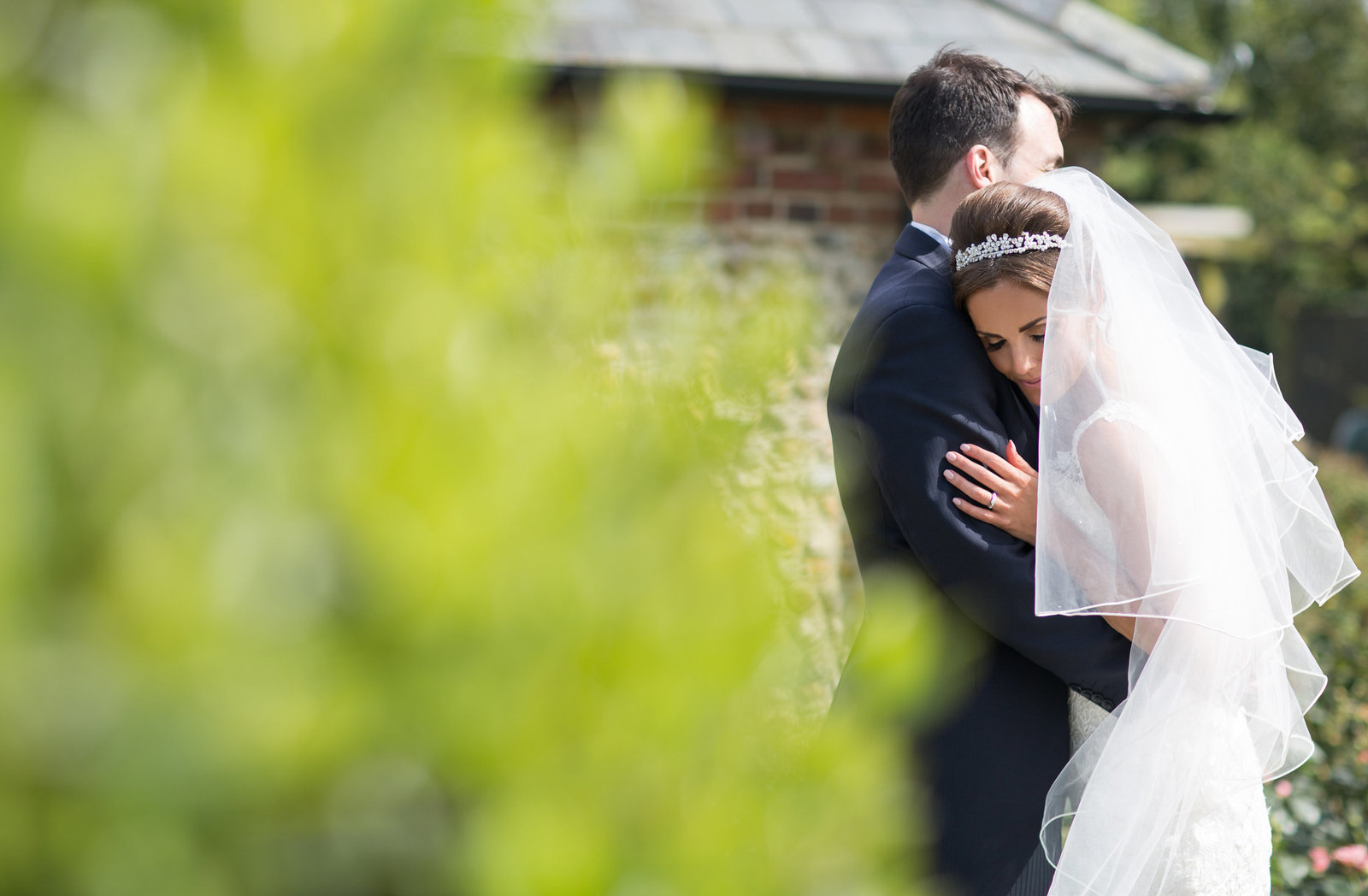 adorlee-0679-southend-barns-wedding-photographer-chichester-west-sussex