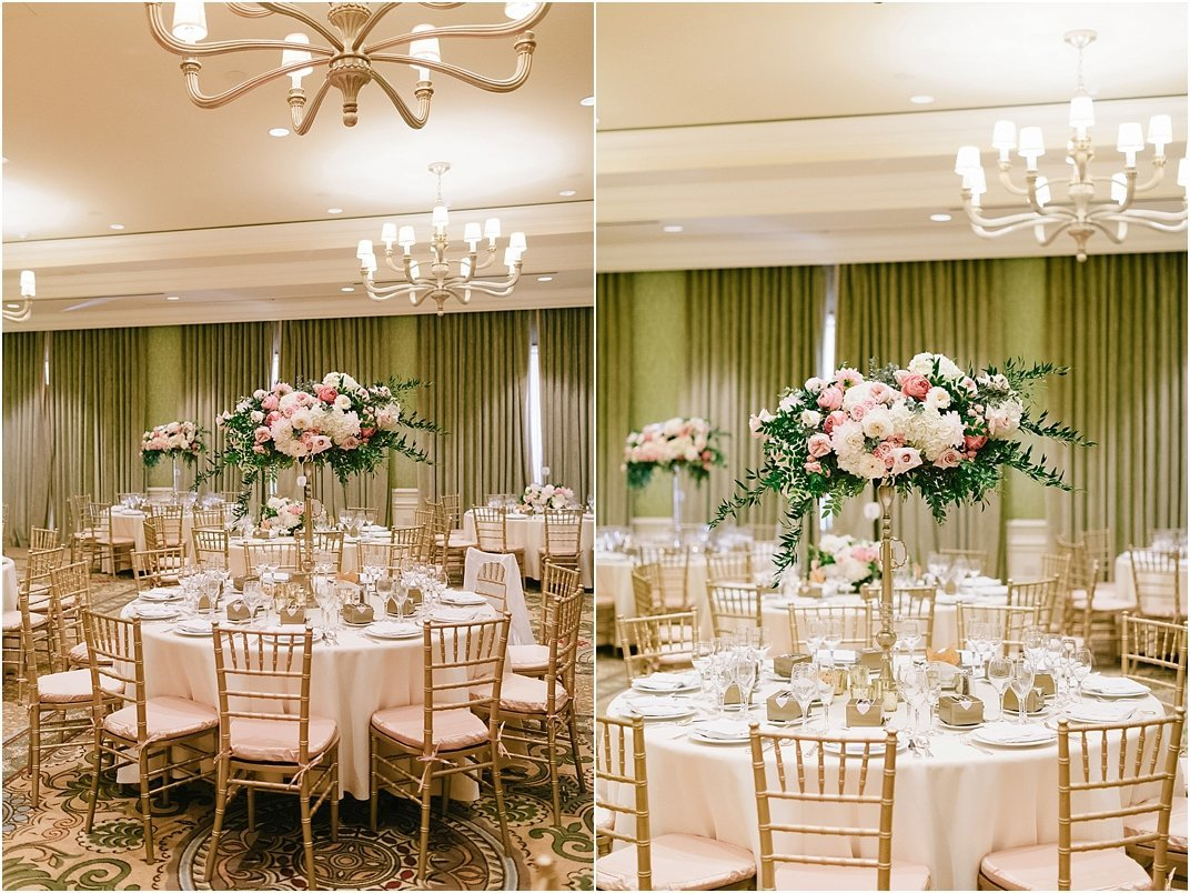 hyatt wedding_0019