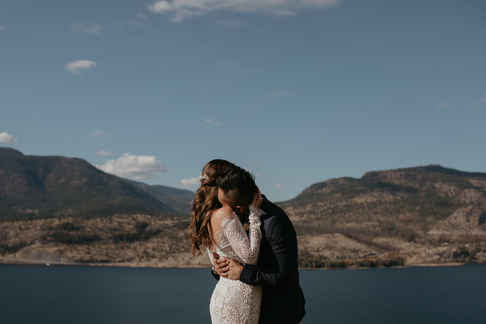 KELOWNA-WEDDING-MEGHAN-HEMSTRA-PHOTOGRAPHY-2