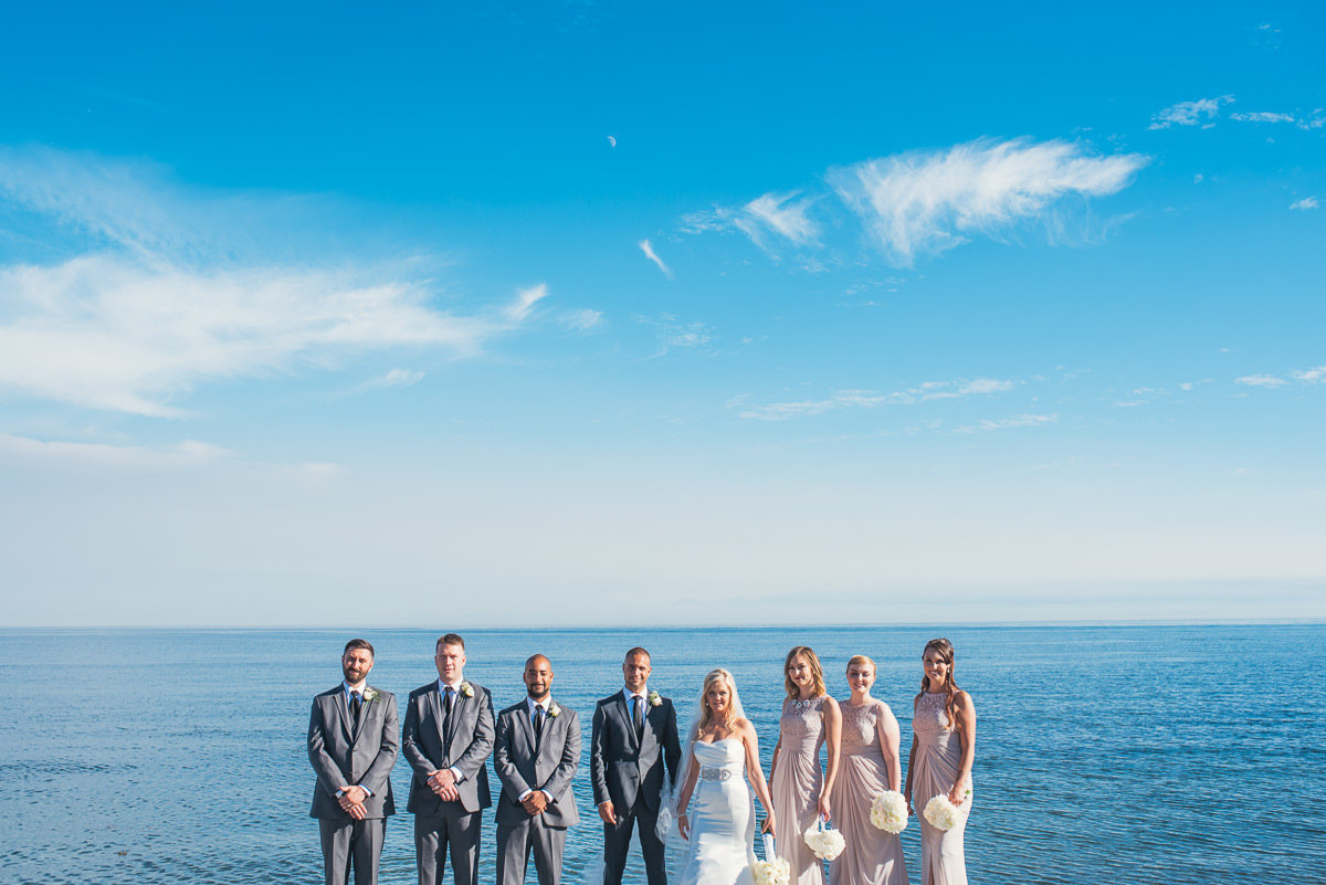 hotel-grand-pacific-wedding-photography-129