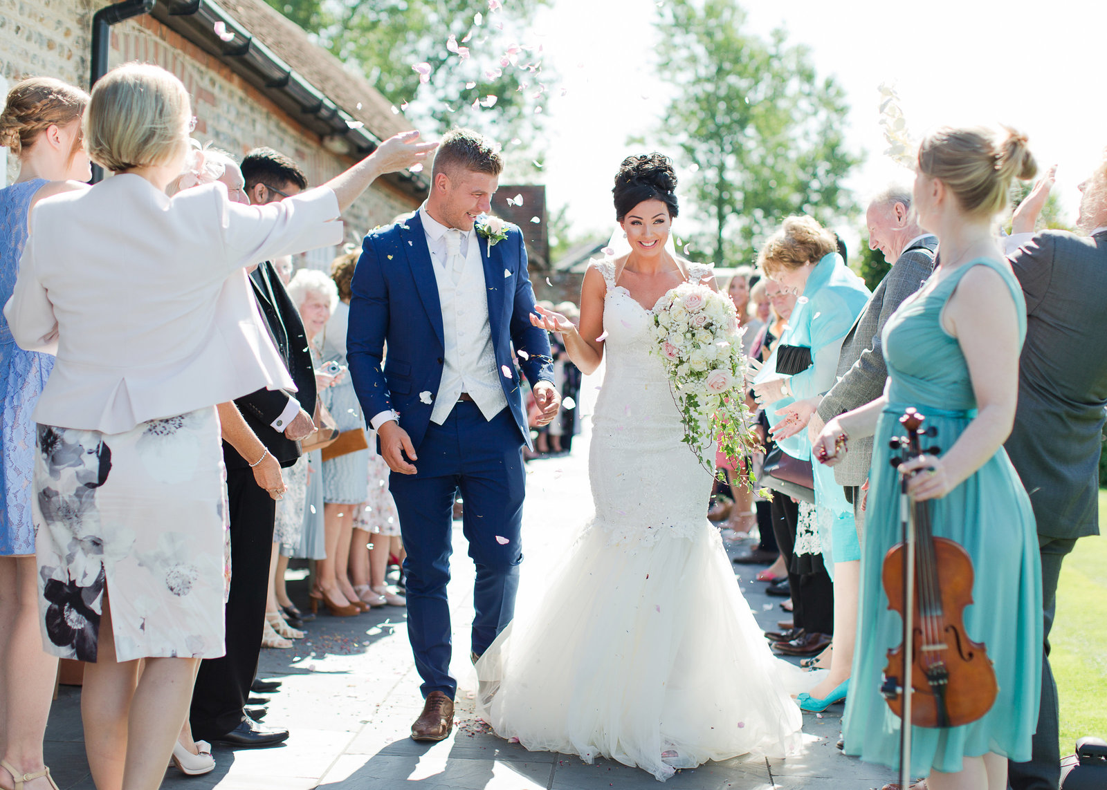 adorlee-0482-southend-barns-wedding-photographer-chichester-west-sussex