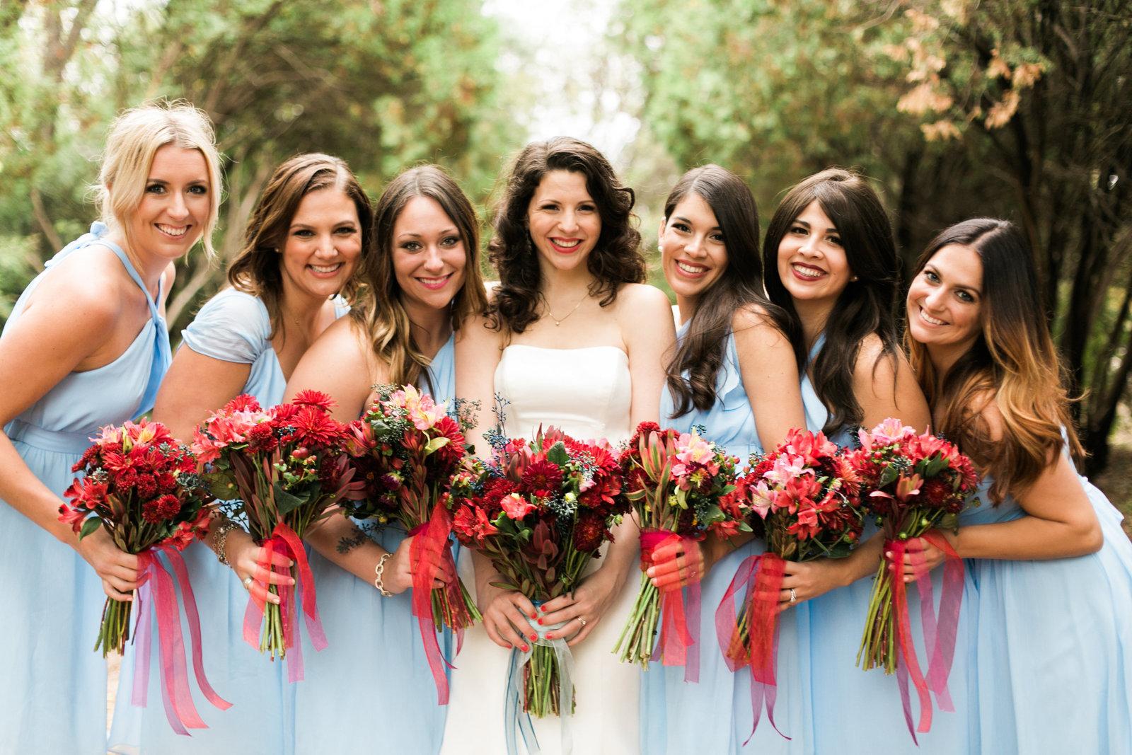 weddings-jwp2016-27