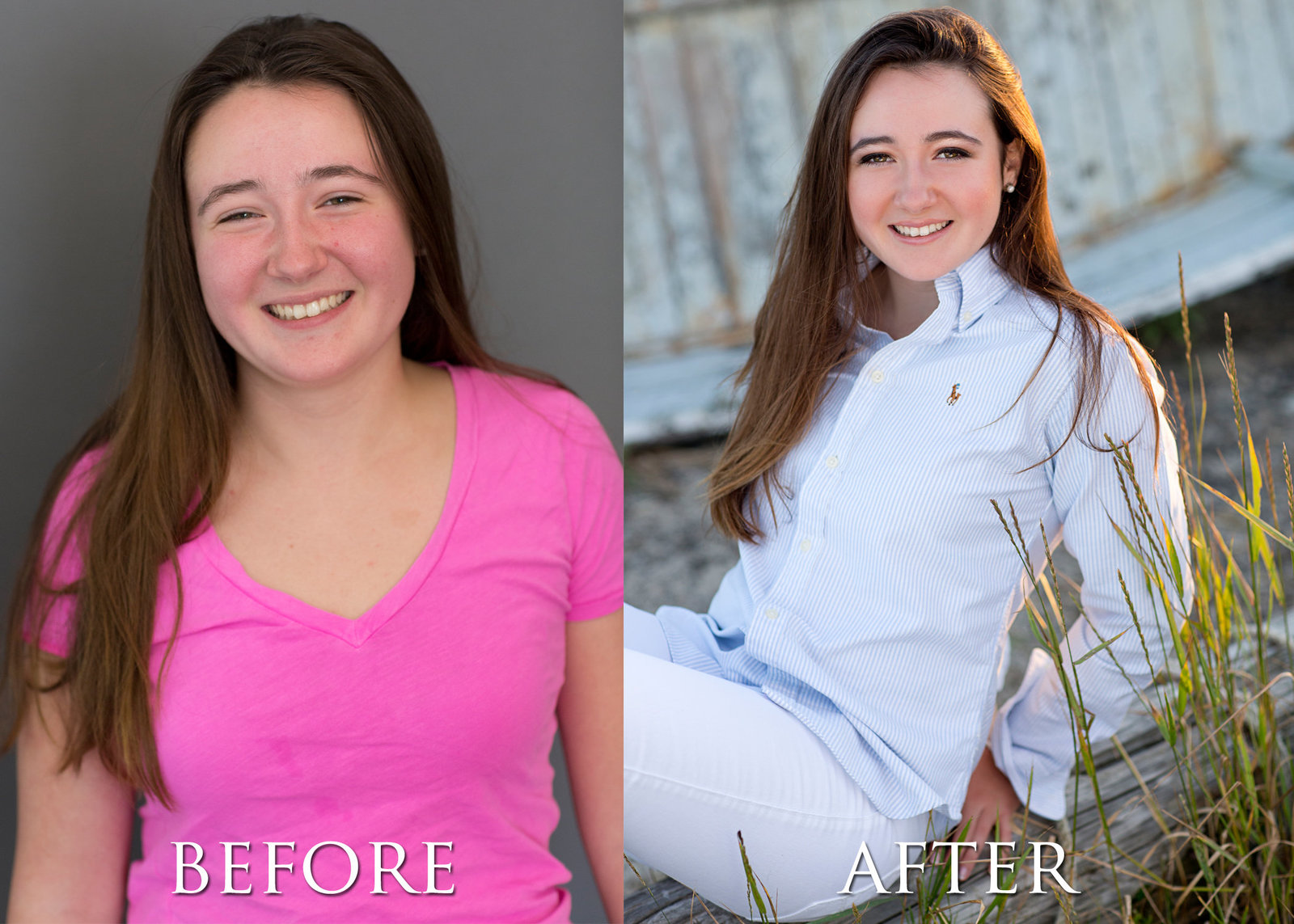 Before and After Senior_5