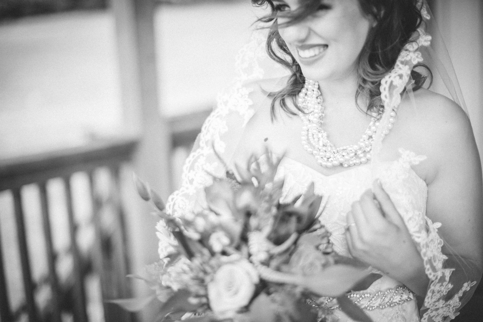 Pittsburgh Wedding Photographers -74