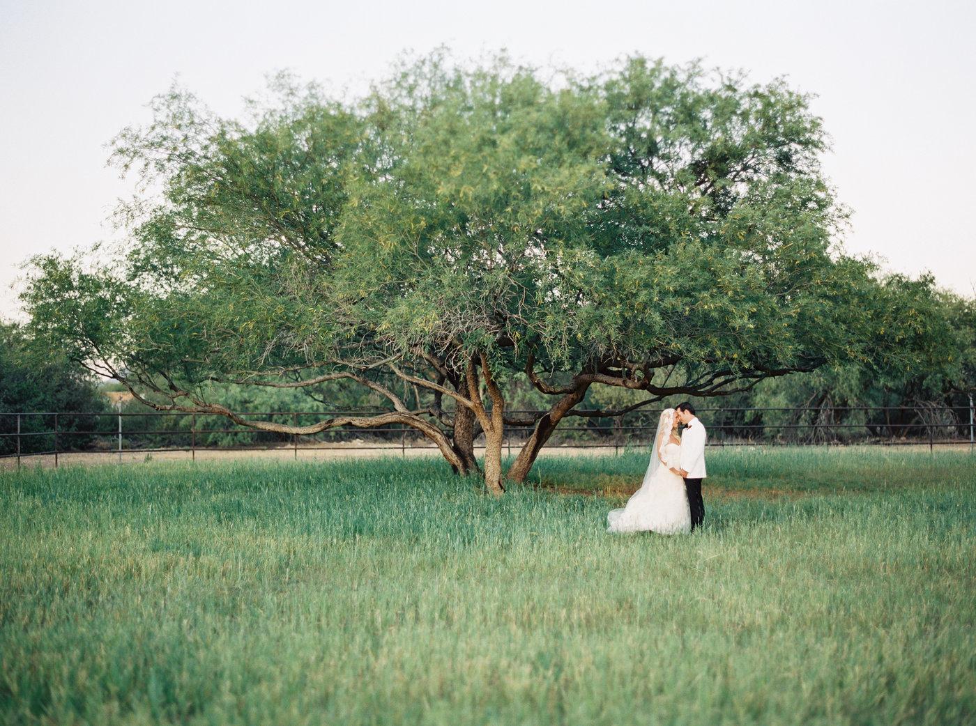 photo-bride-groom