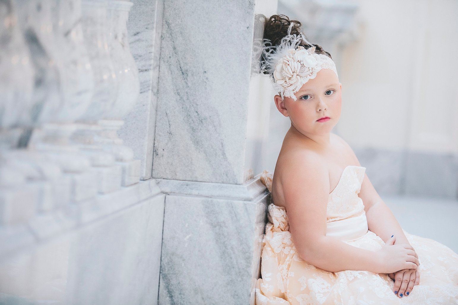 Utah Child Photographer Wish Photography_0106