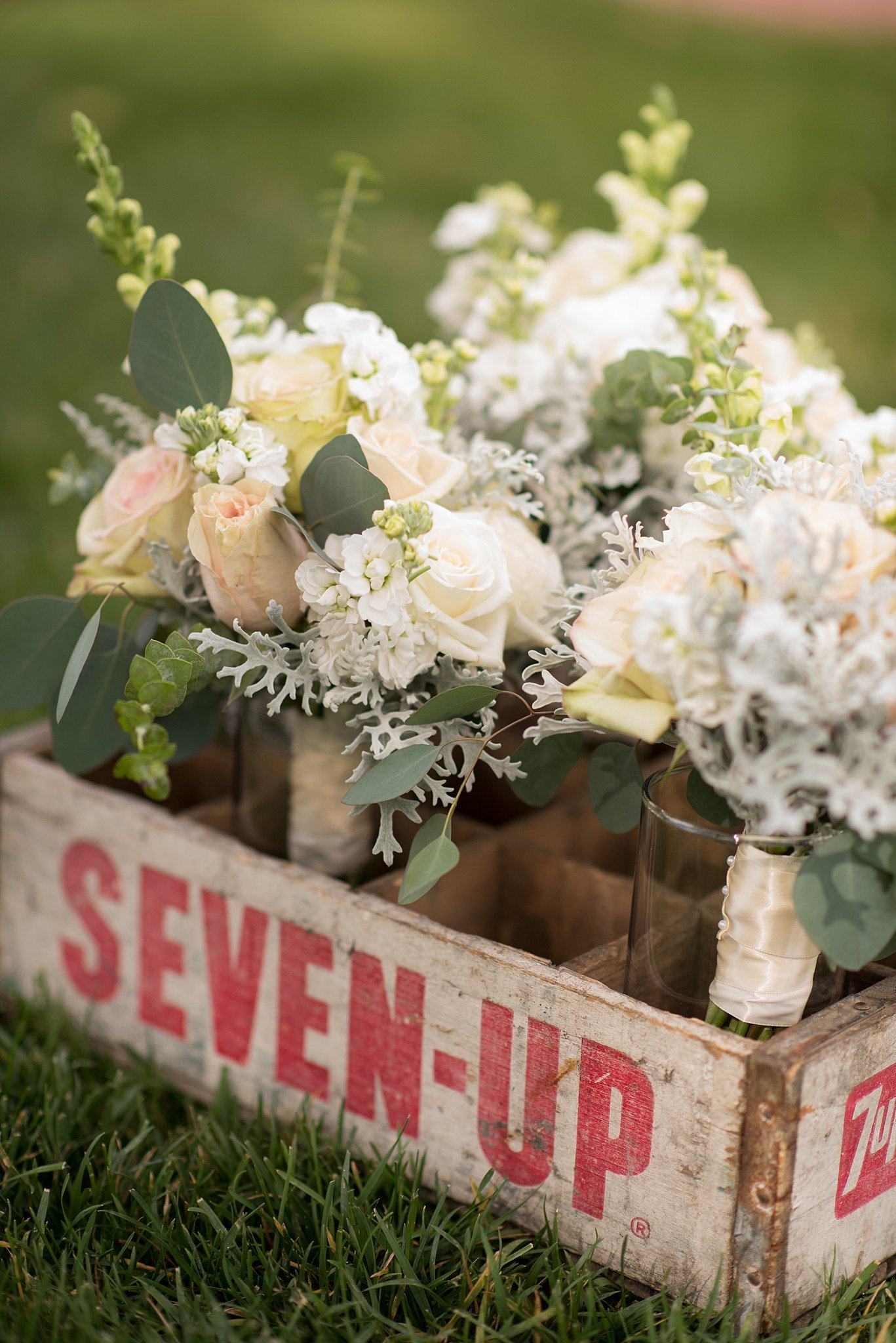 Elizabeth Ann Photography, Denver Wedding Photographer, Fine Art Wedding_2540
