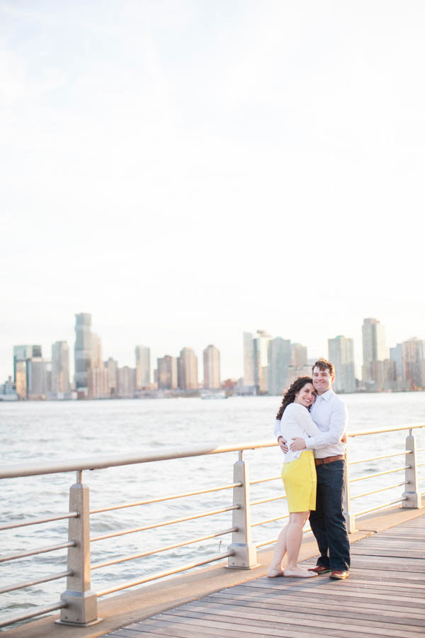 10_Maya_Alex_NYC_Engagement_AstridPhotography_Blog_IMG_9360