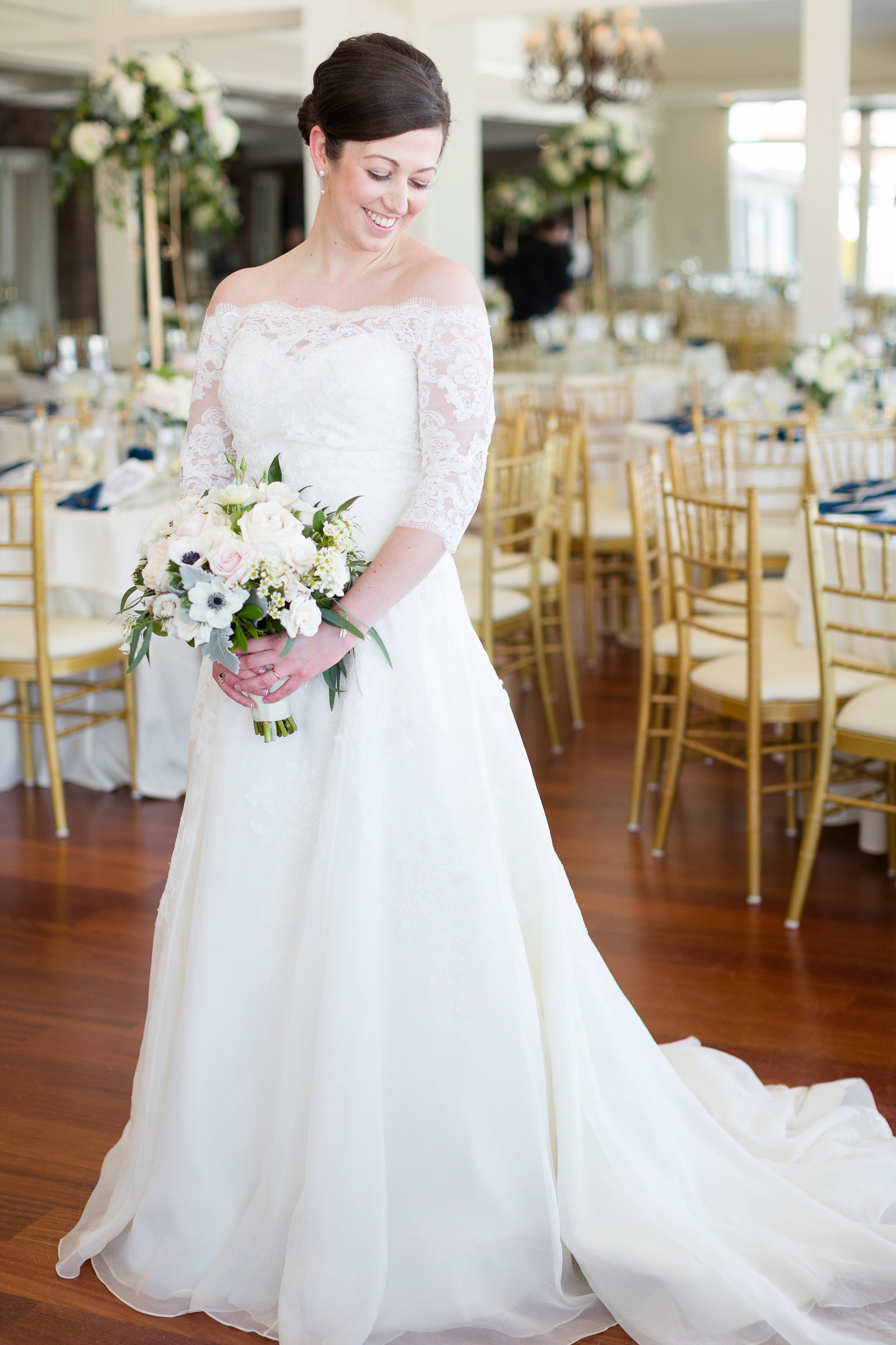 Newport_Rhode_Island_Wedding_Photo