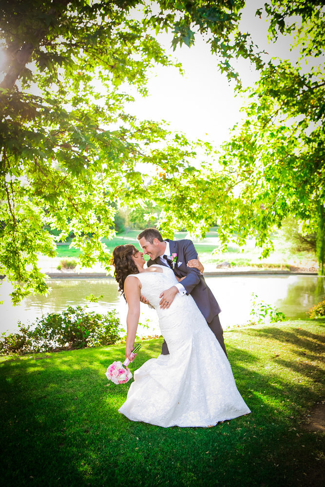 Donna Beck Photography Wedding-129
