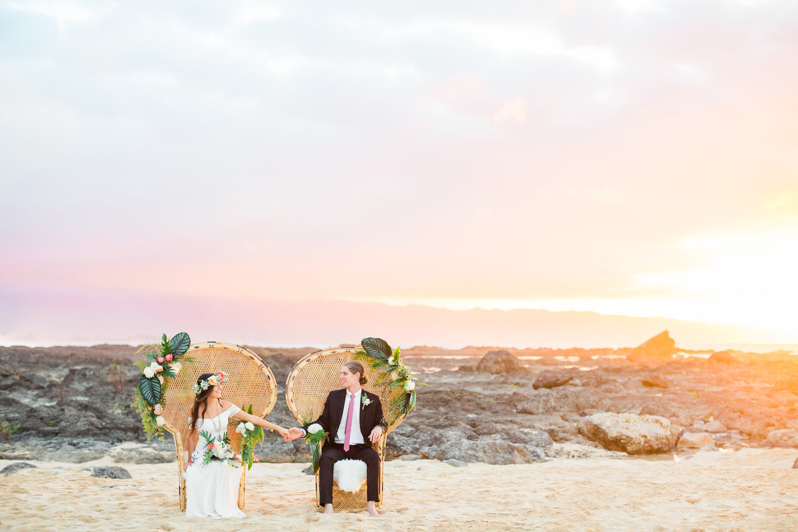 Hawaii-Coachella-Inspired-Elopement-2314