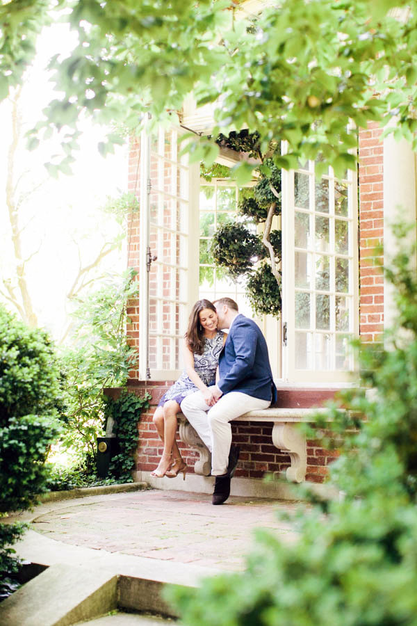 10_Jossy_Kyle_Engagement_Blog_IMG_7697