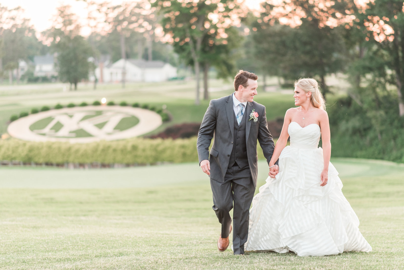 kingsmill-williamsburg-virginia-wedding-photographer-golden-light-portraits-photo36