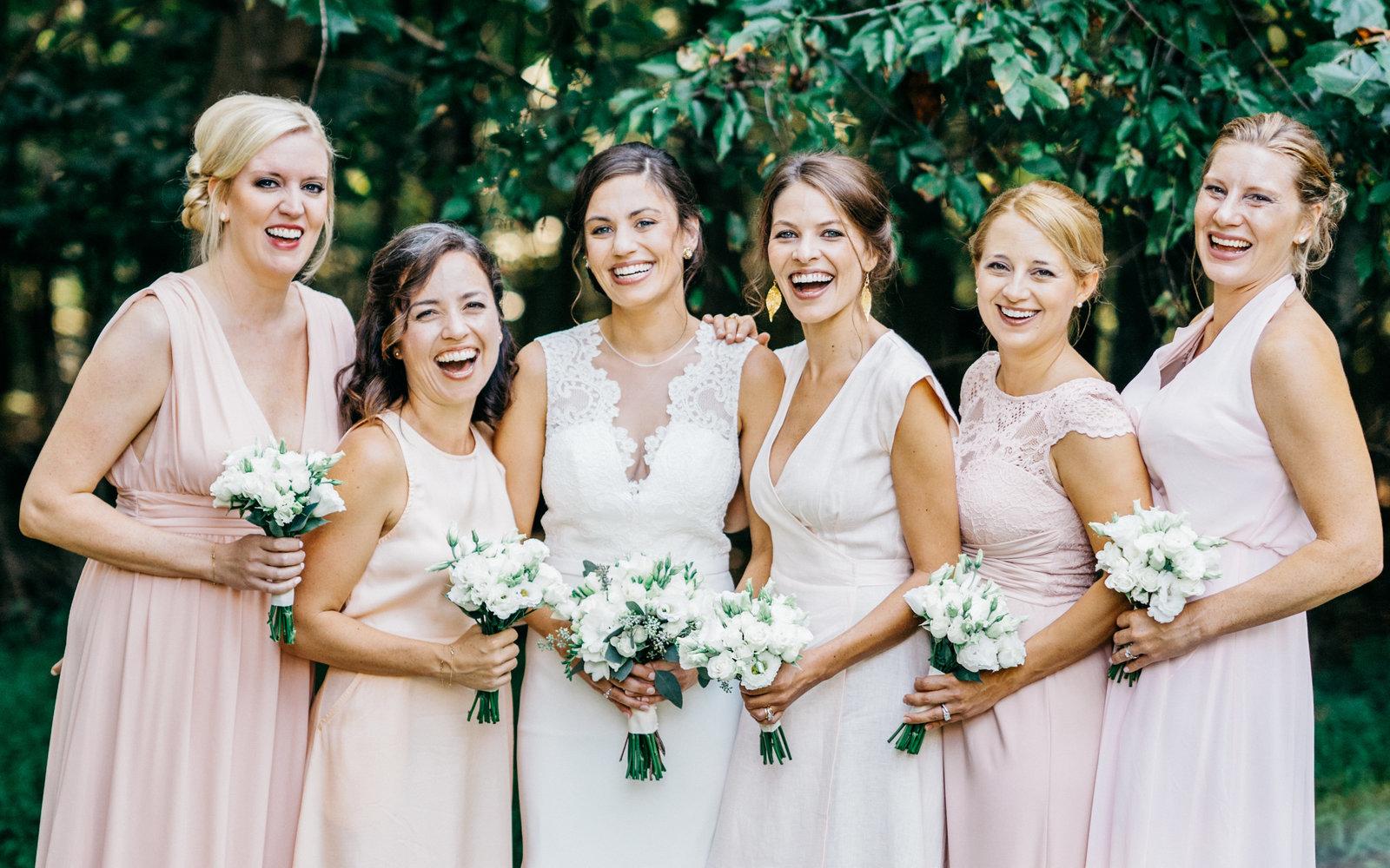 100 neutral bridesmaid dresses 29 best kjp weddings neutral boho fine art photography ombrellifo Gallery