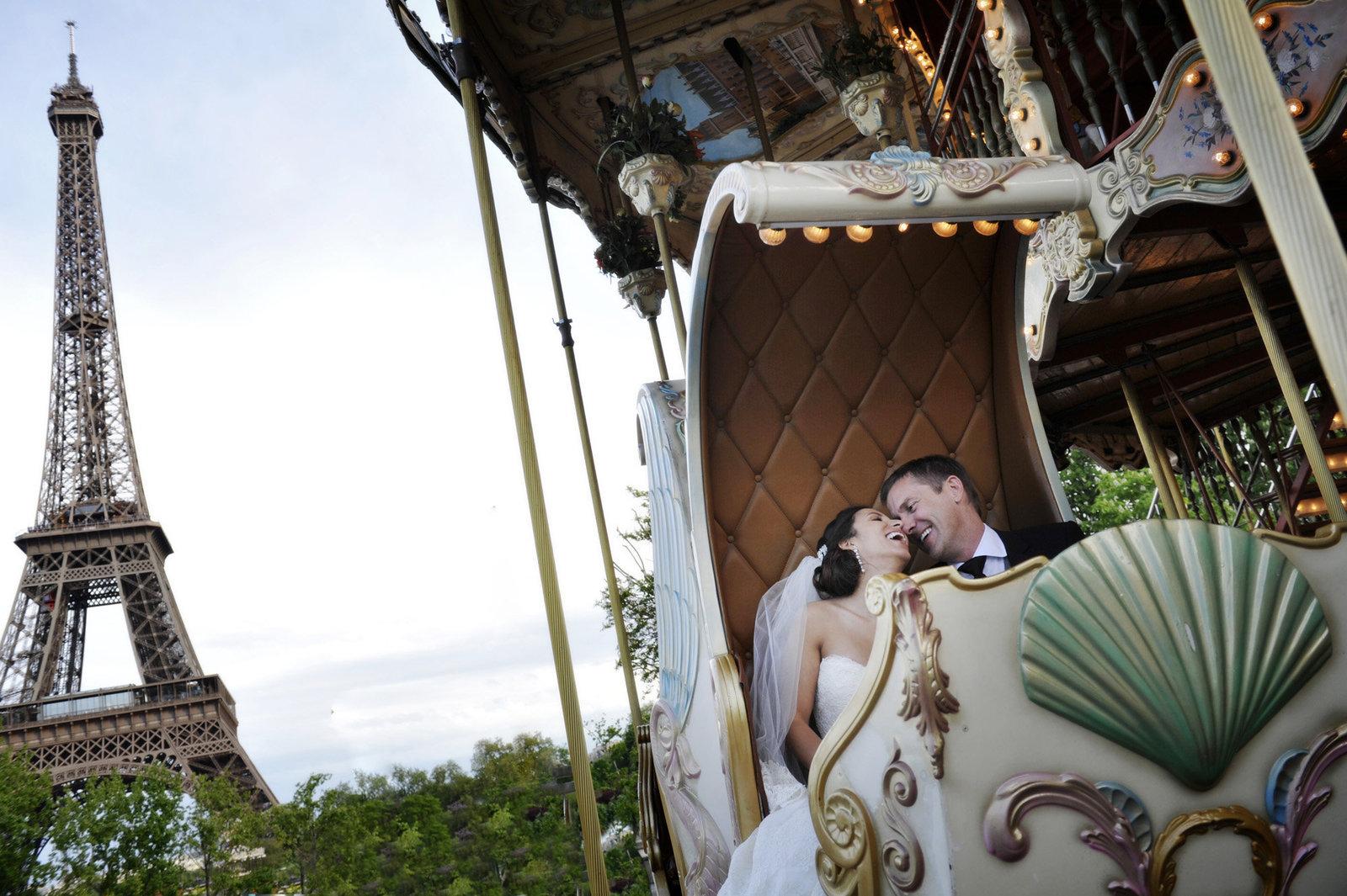 hazel weddings 023
