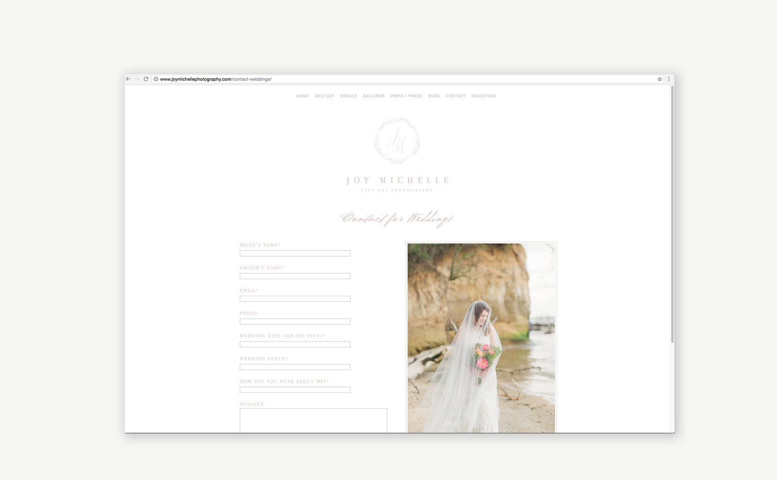 branding-for-photographers-web-design-joy-05