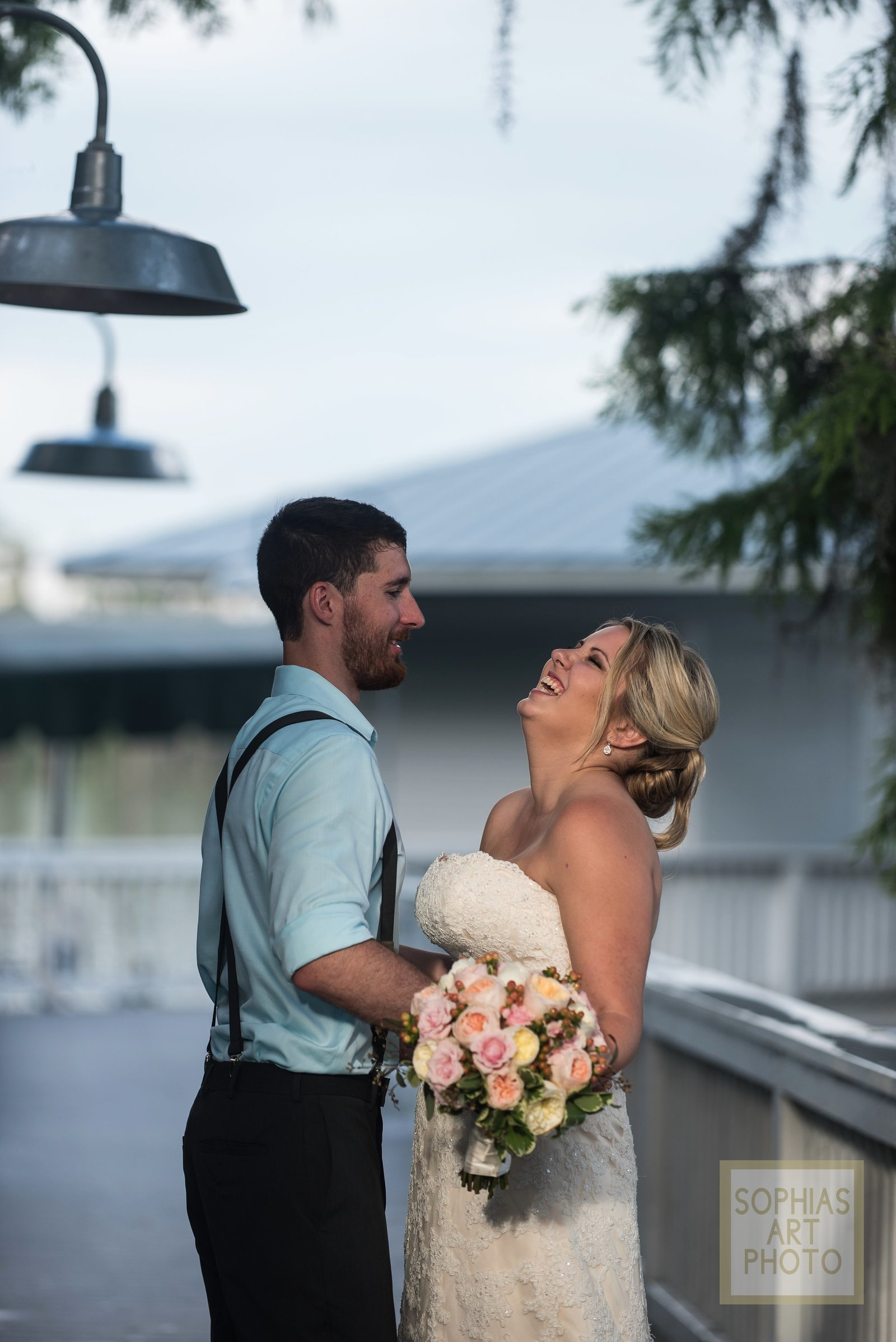 paradise-cove-wedding-jess-and-riggs-1142
