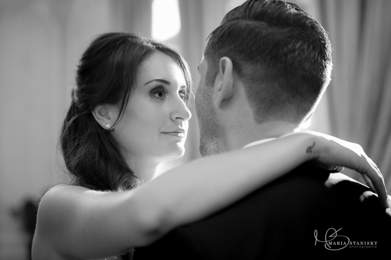 Mariage_Elodie&Loic0346