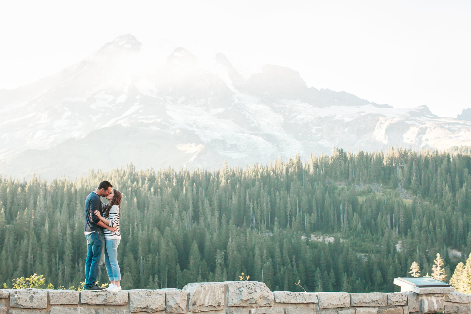 amanda-jason-engagement-photos363690