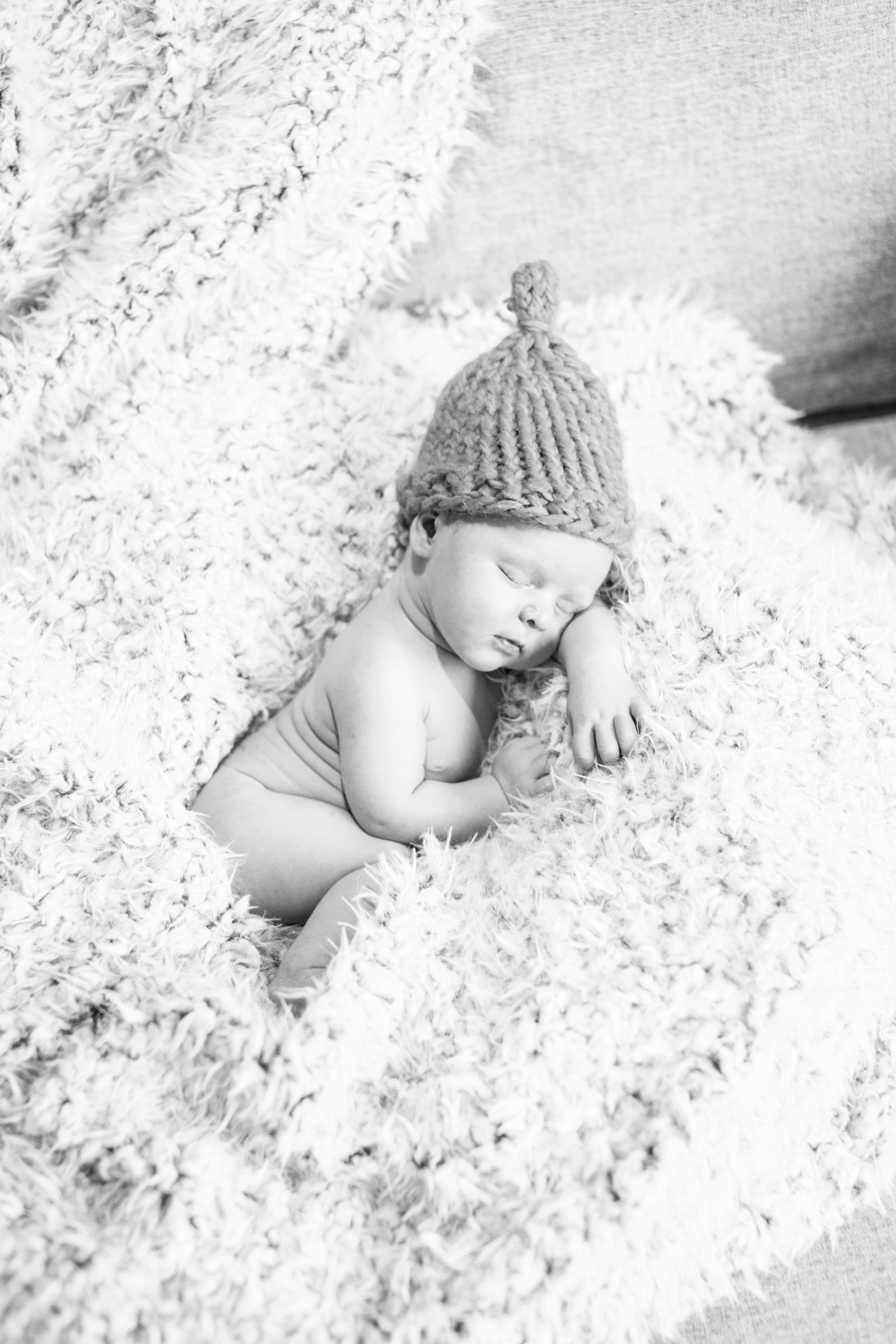 Guy-Ottawa-Newborn-Brittany-Gawley-Photography-23
